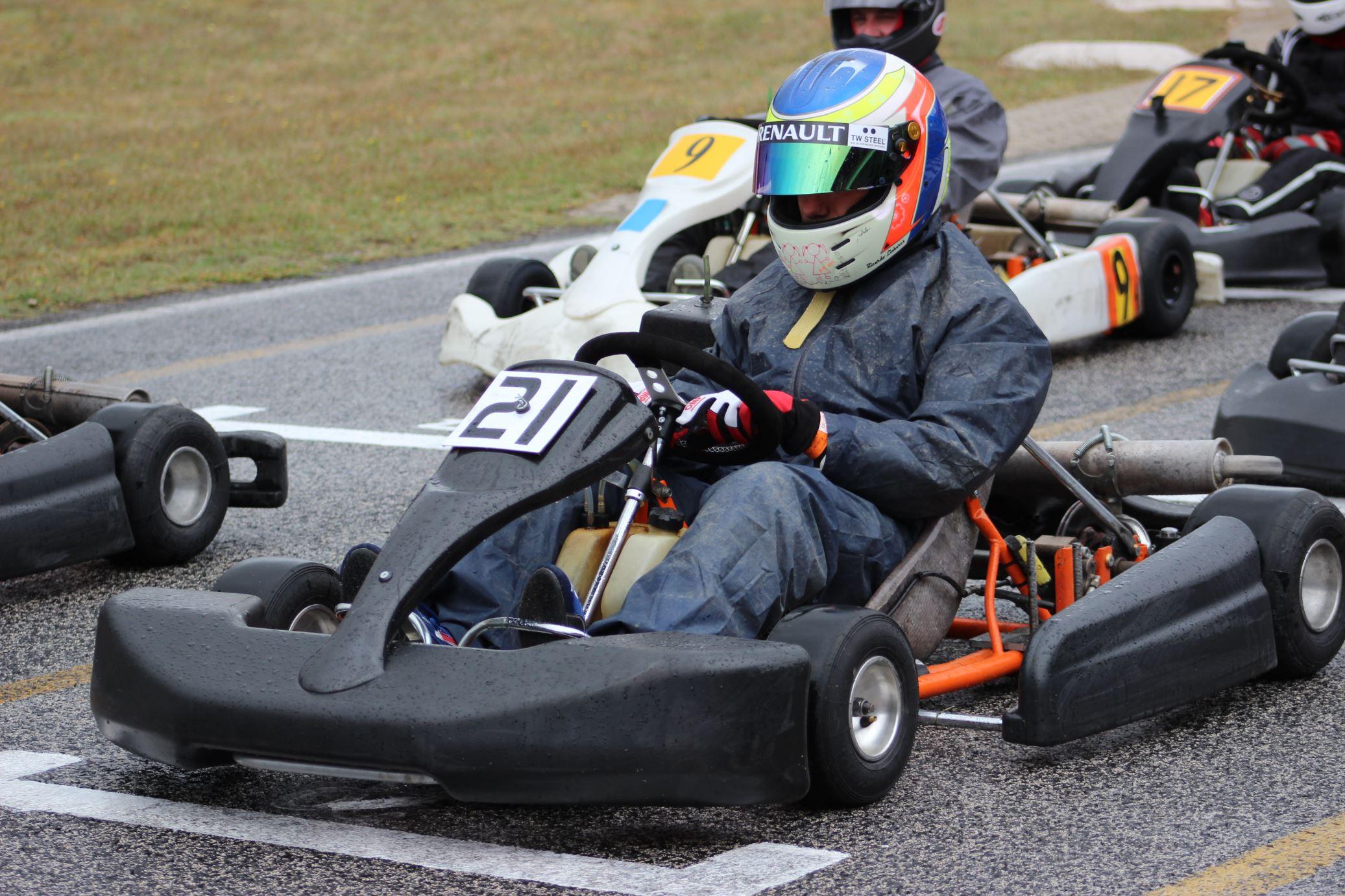 Troféu Honda 2014 - 2ª Prova54