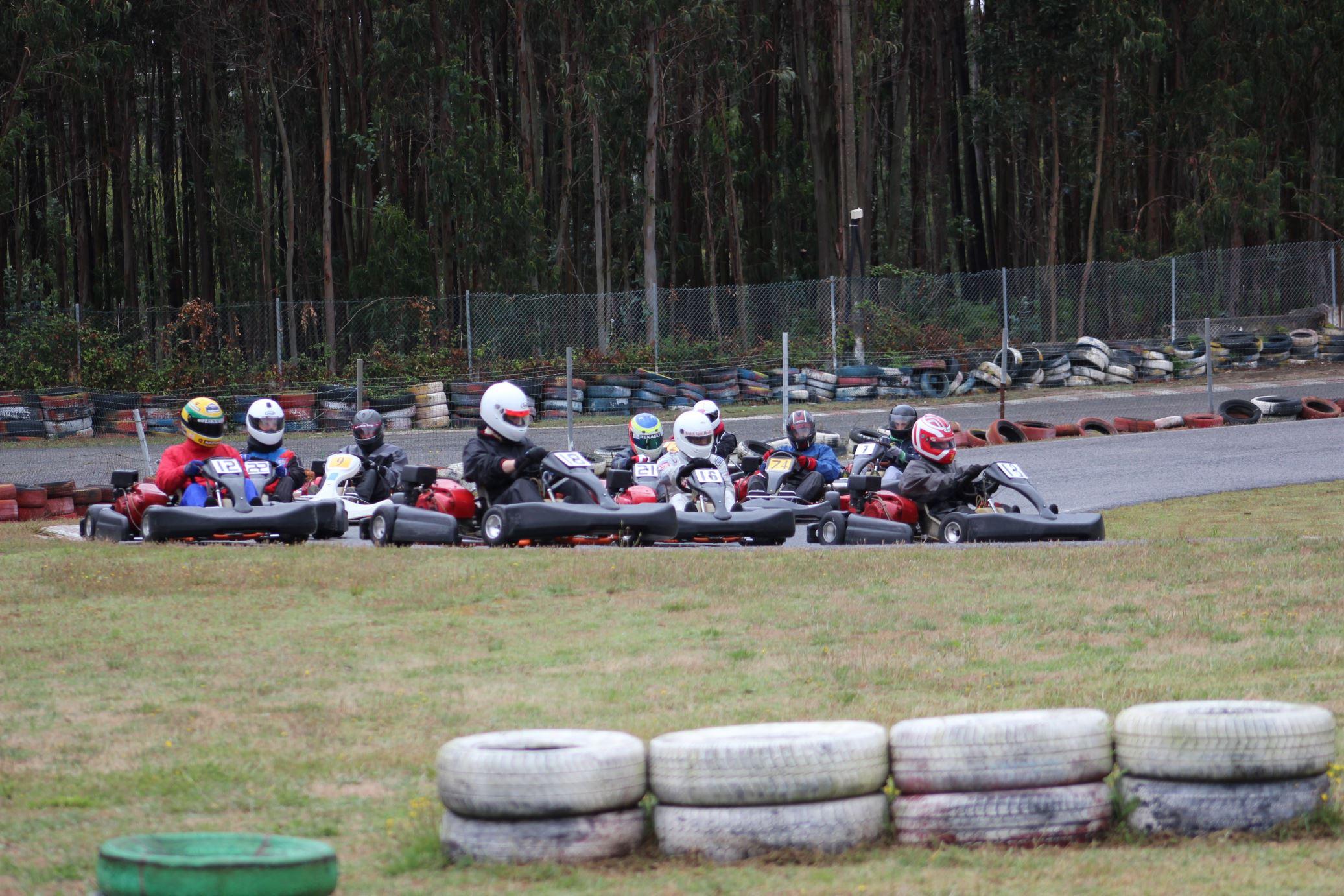 Troféu Honda 2014 - 2ª Prova60