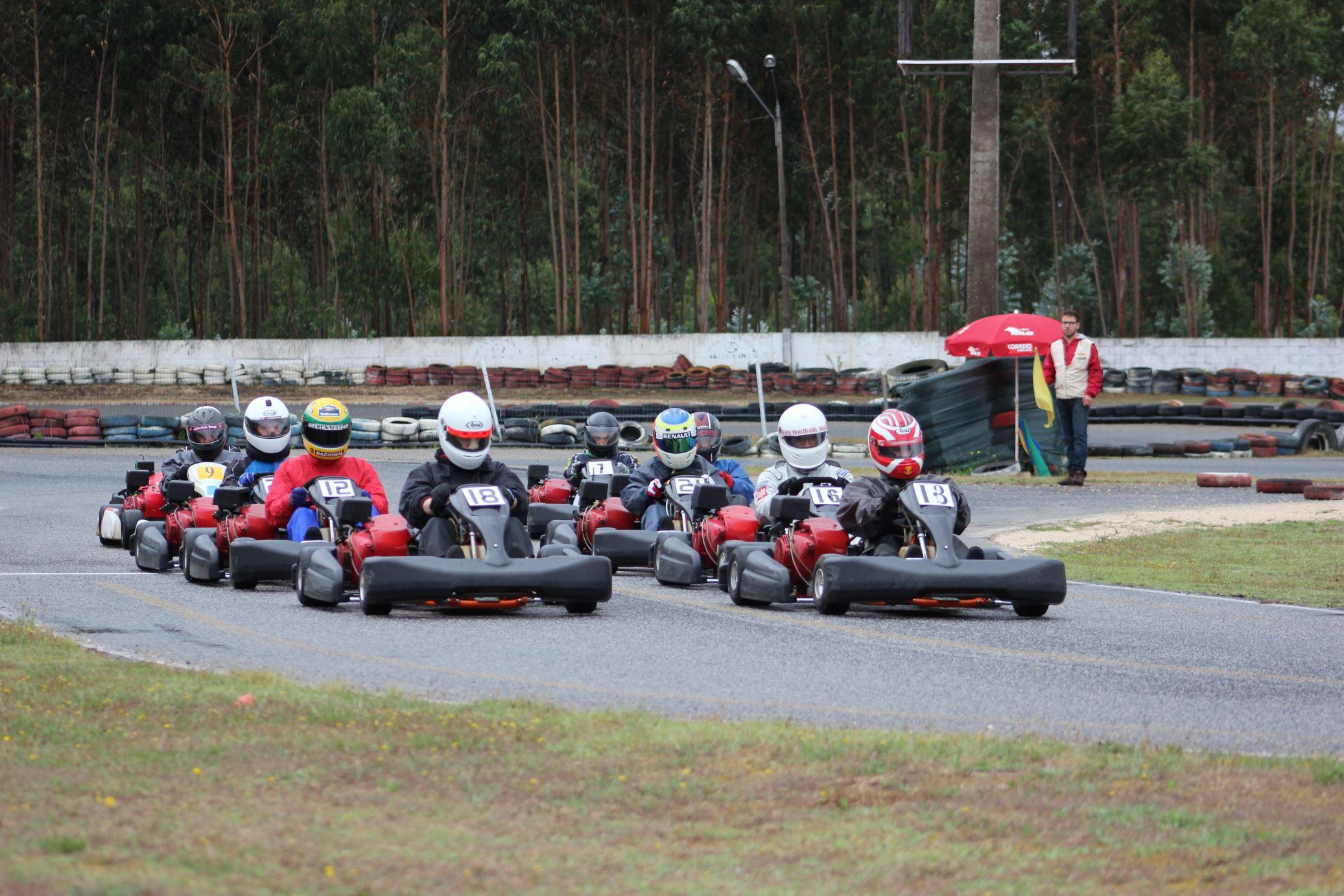 Troféu Honda 2014 - 2ª Prova61