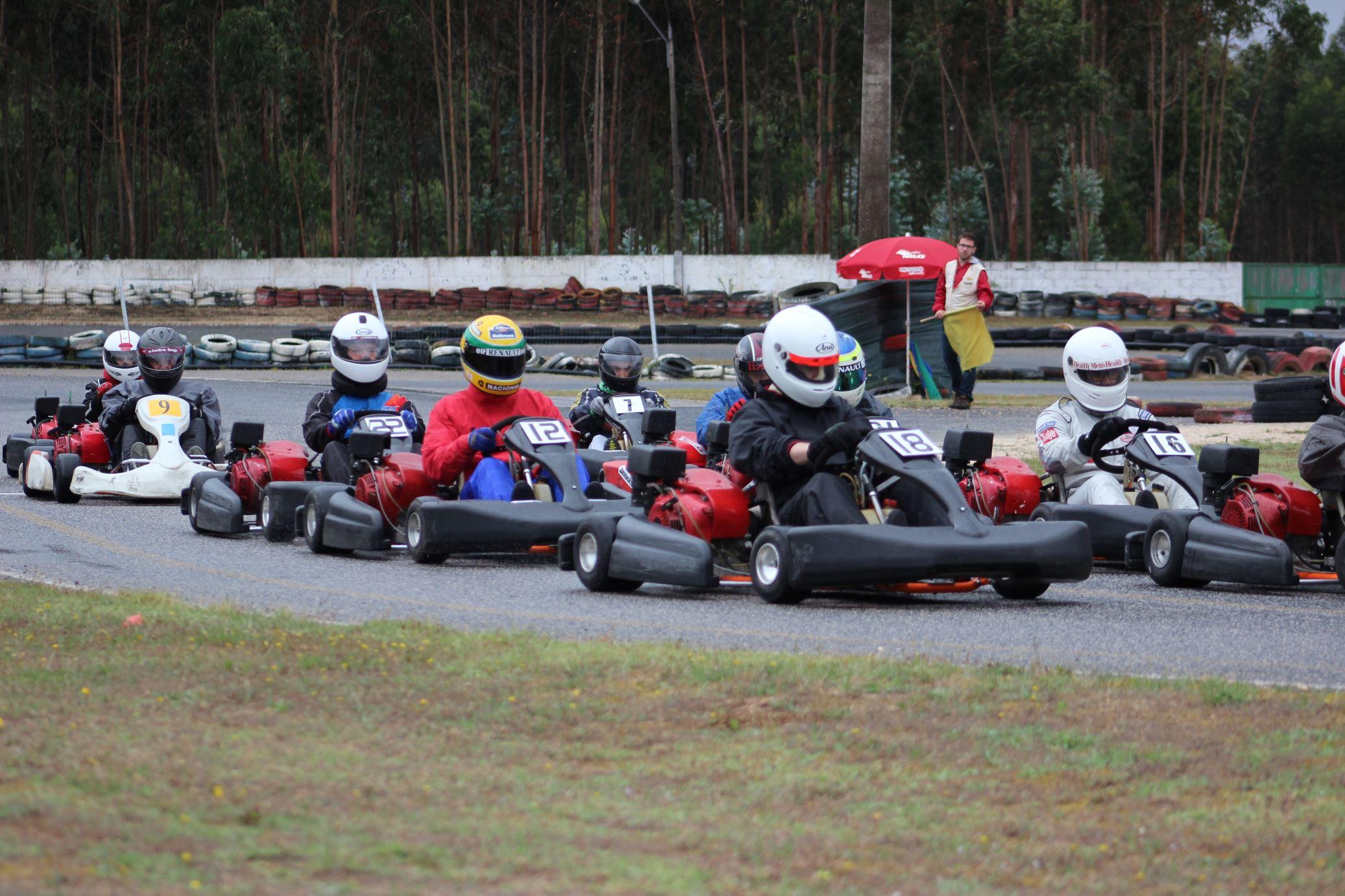 Troféu Honda 2014 - 2ª Prova62