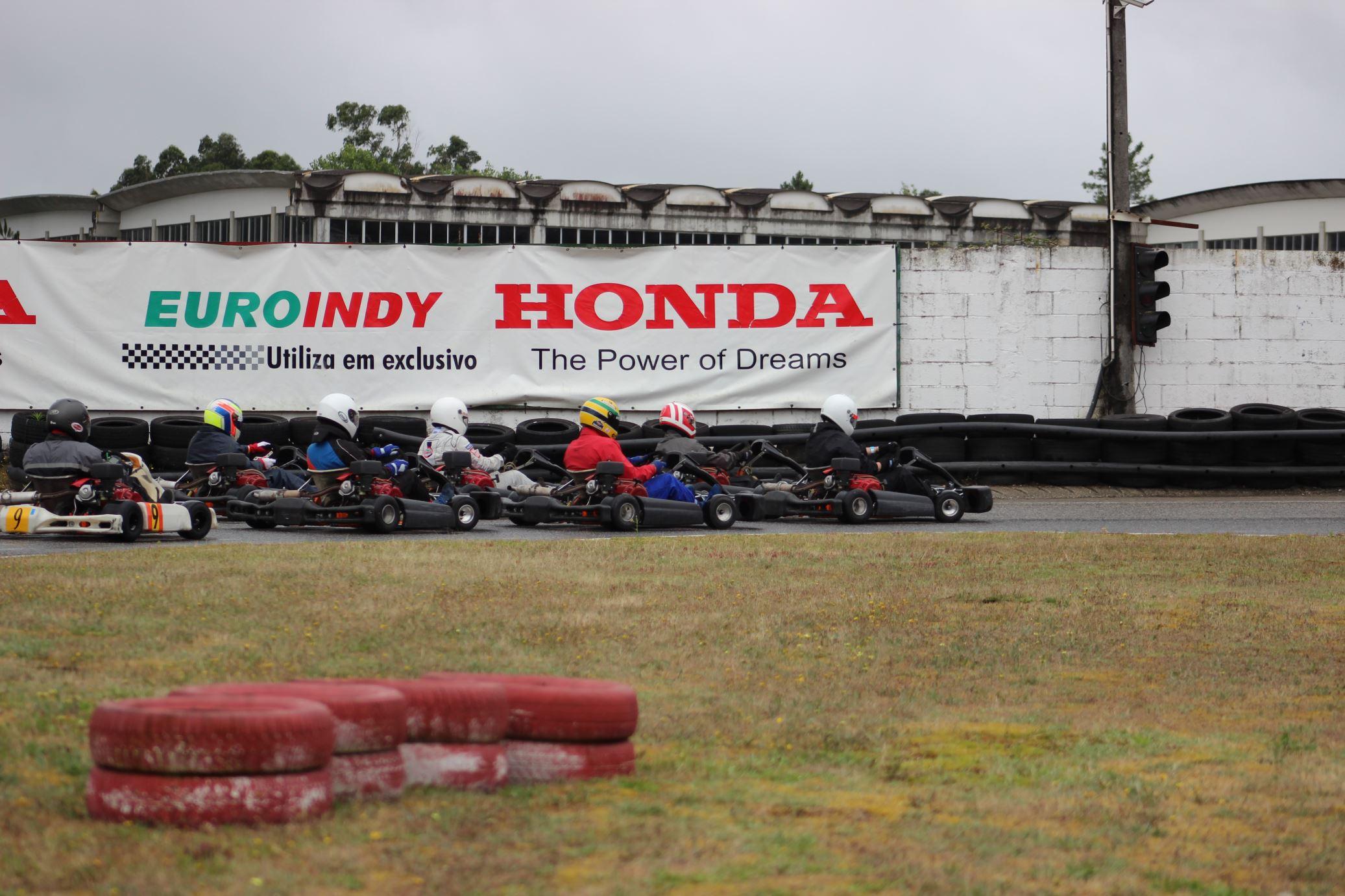 Troféu Honda 2014 - 2ª Prova63