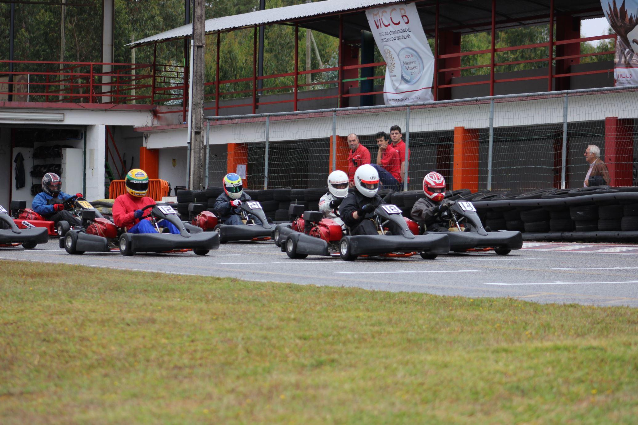 Troféu Honda 2014 - 2ª Prova64
