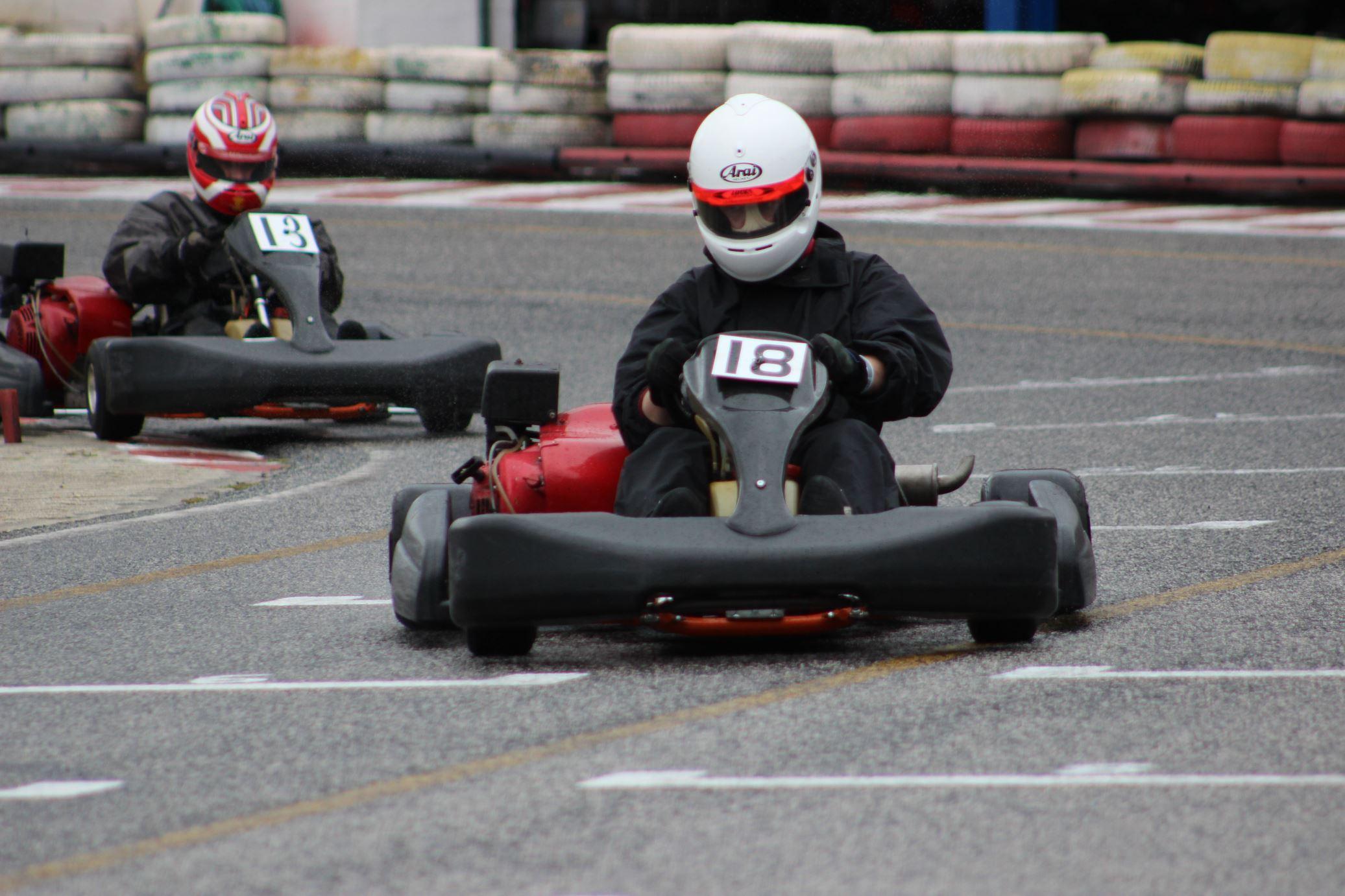 Troféu Honda 2014 - 2ª Prova66