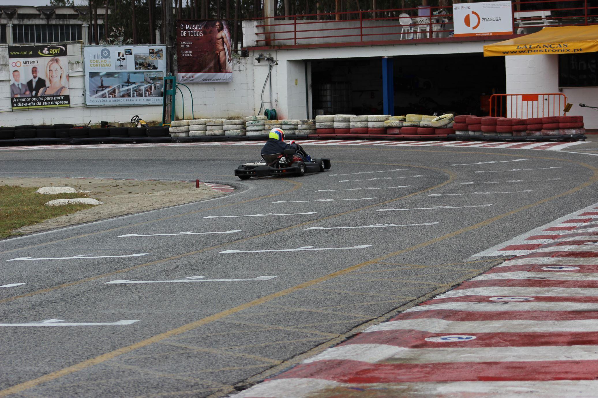 Troféu Honda 2014 - 2ª Prova73