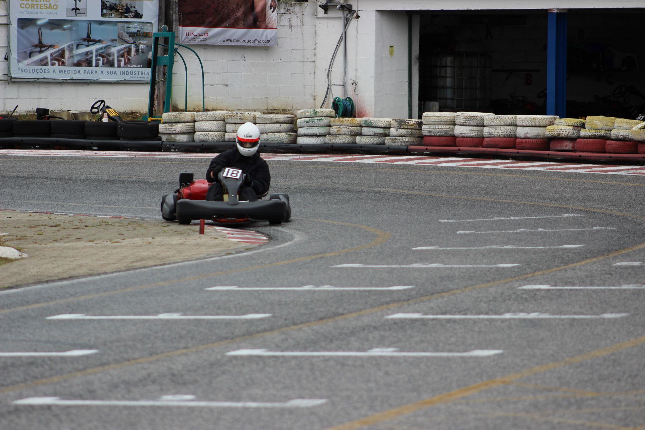 Troféu Honda 2014 - 2ª Prova74