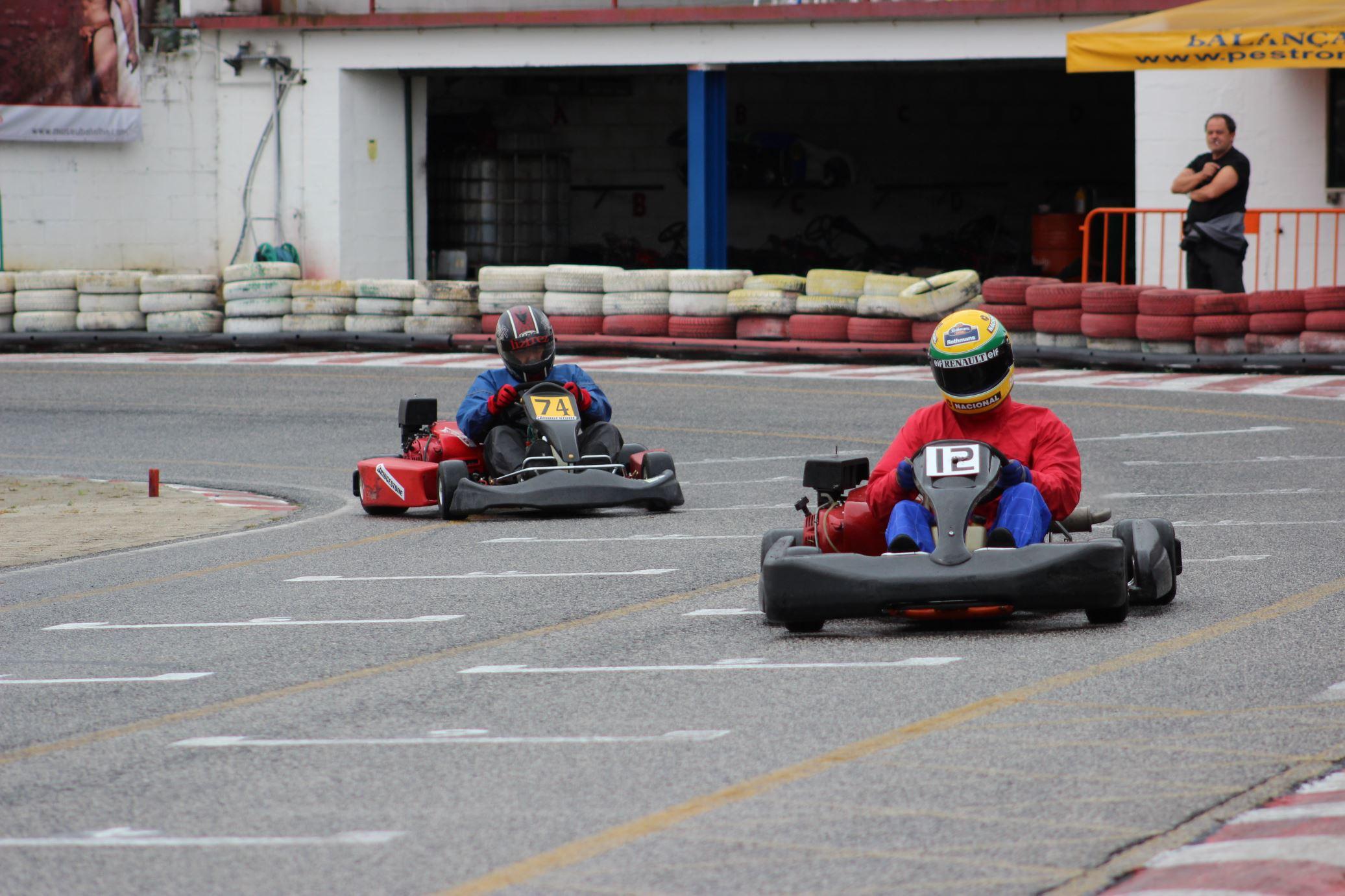 Troféu Honda 2014 - 2ª Prova77