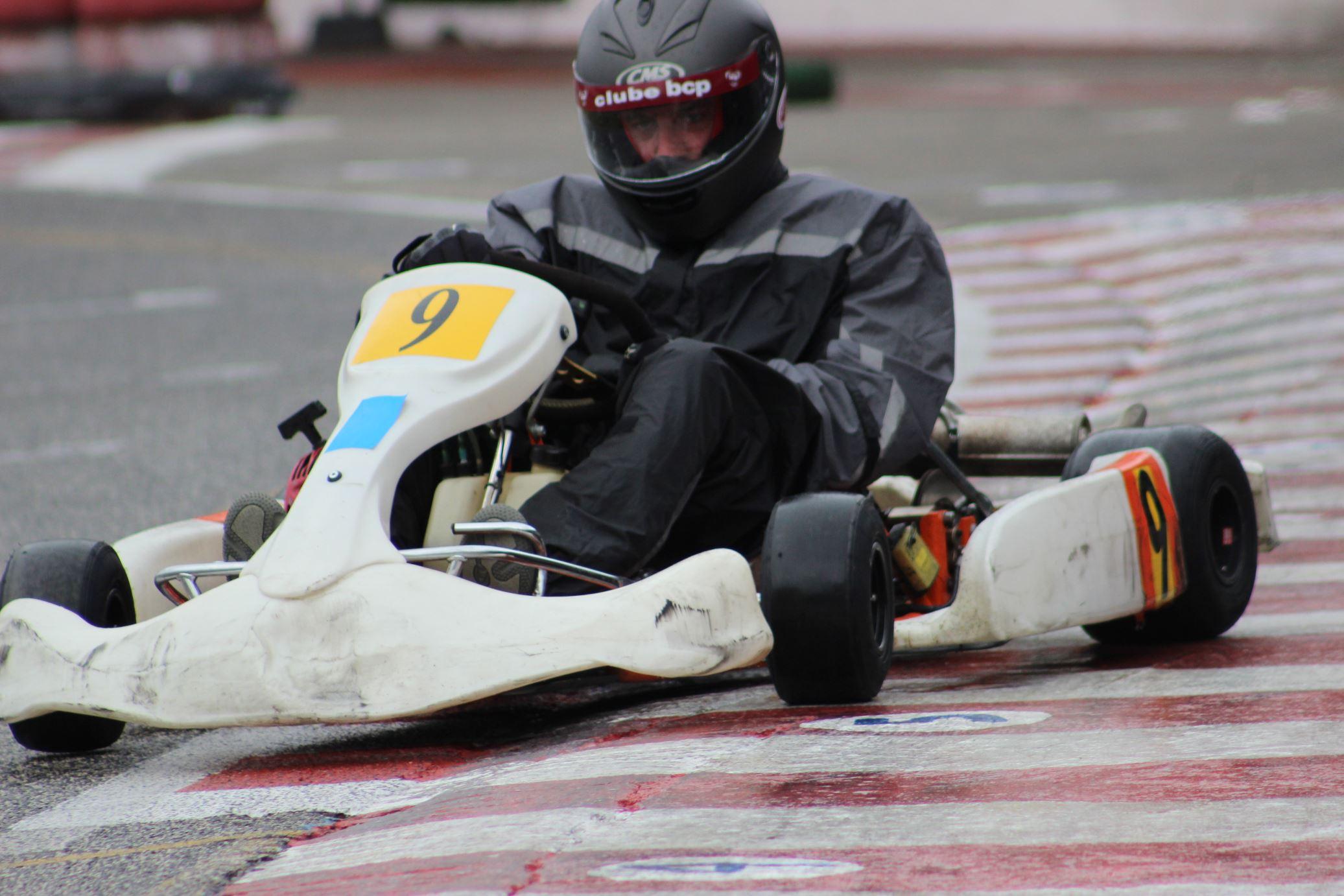 Troféu Honda 2014 - 2ª Prova78