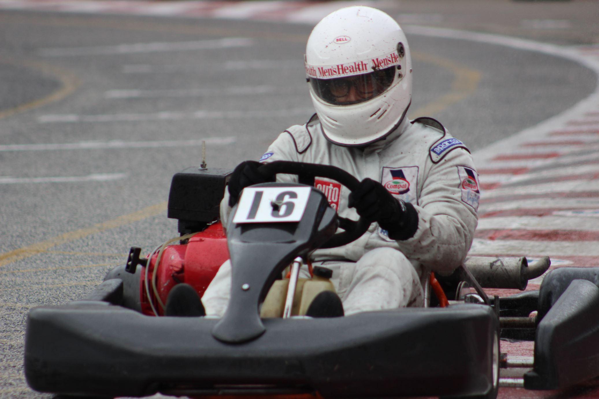 Troféu Honda 2014 - 2ª Prova79