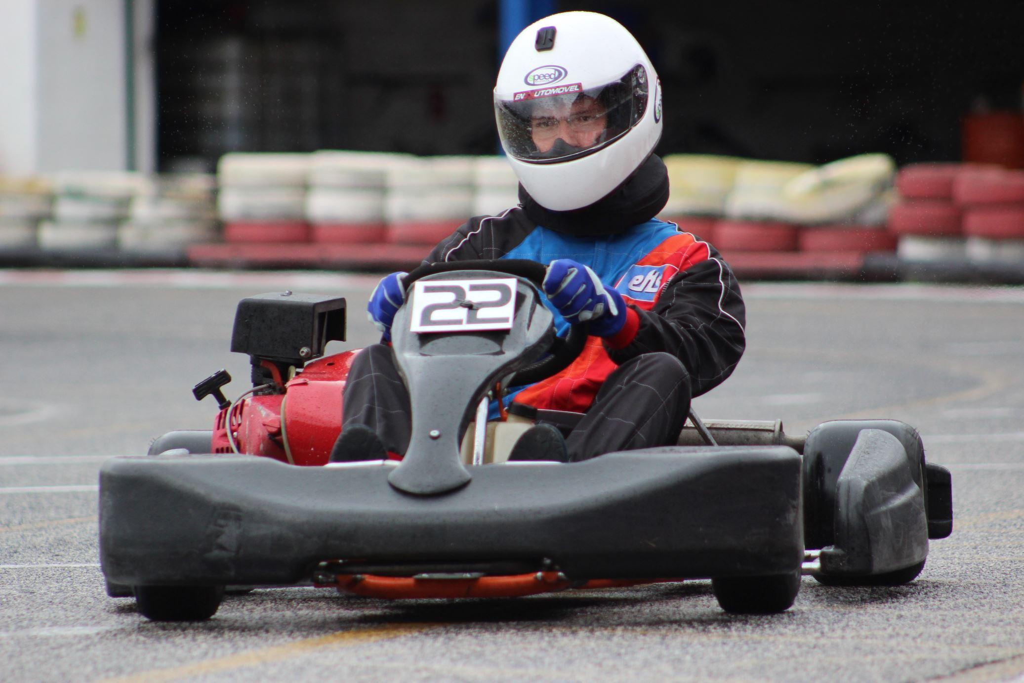 Troféu Honda 2014 - 2ª Prova80