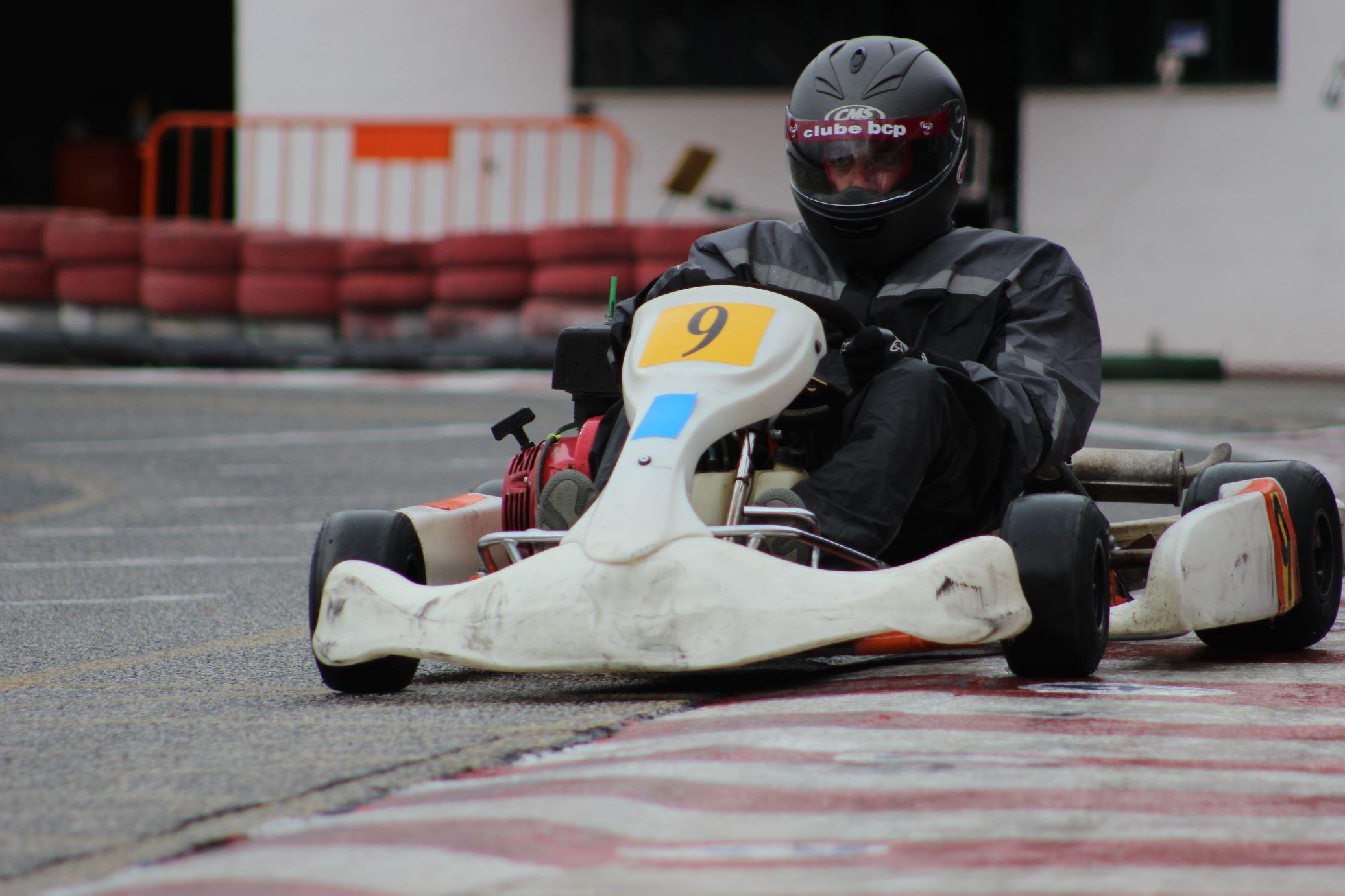 Troféu Honda 2014 - 2ª Prova81