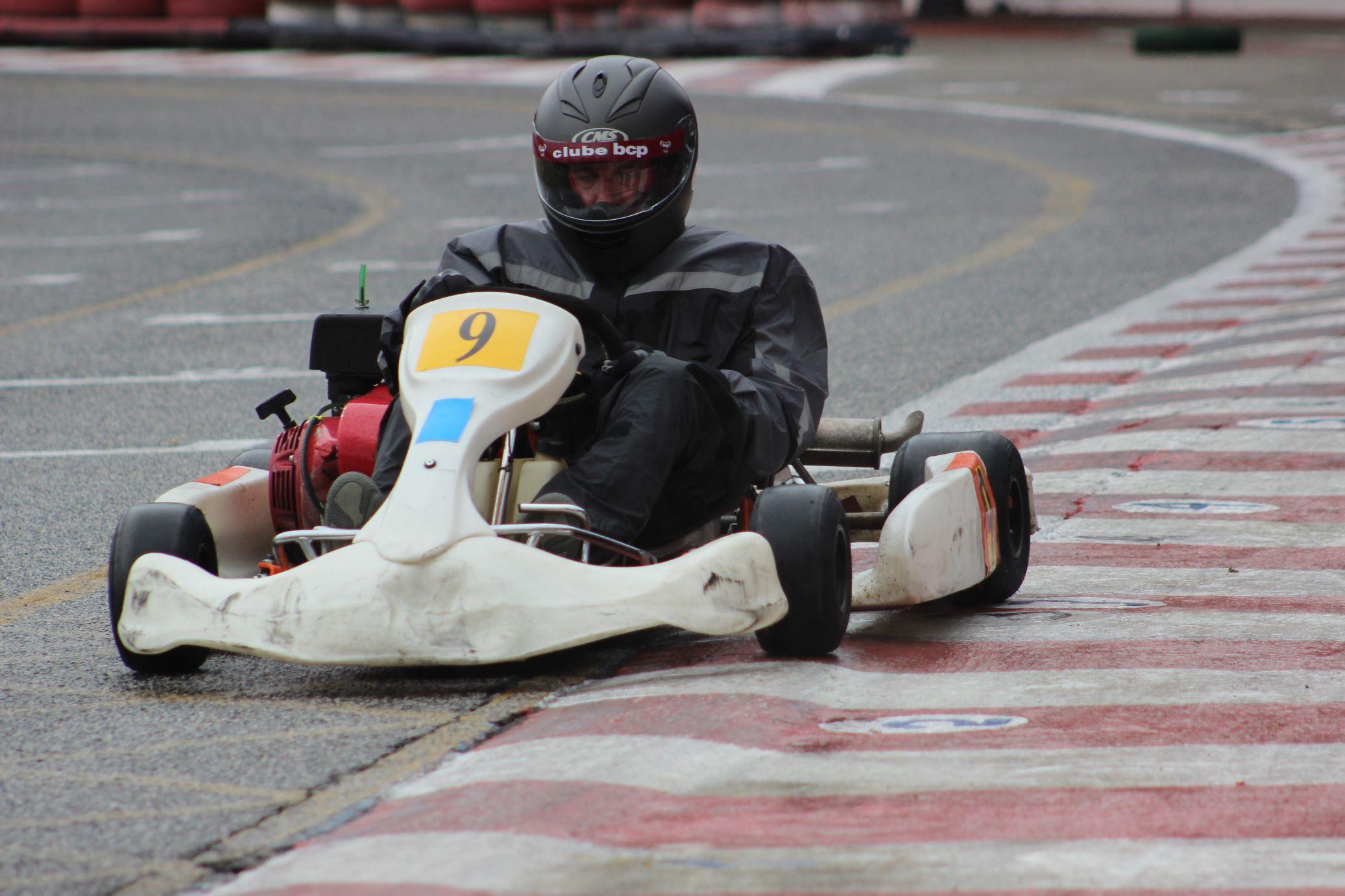 Troféu Honda 2014 - 2ª Prova85