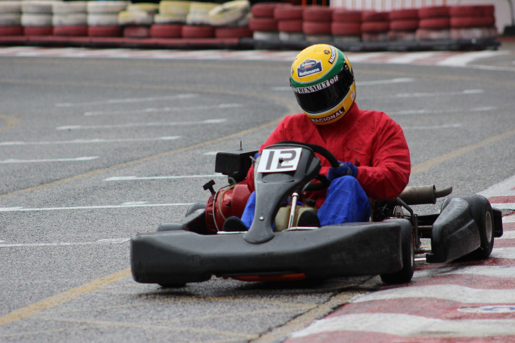 Troféu Honda 2014 - 2ª Prova89