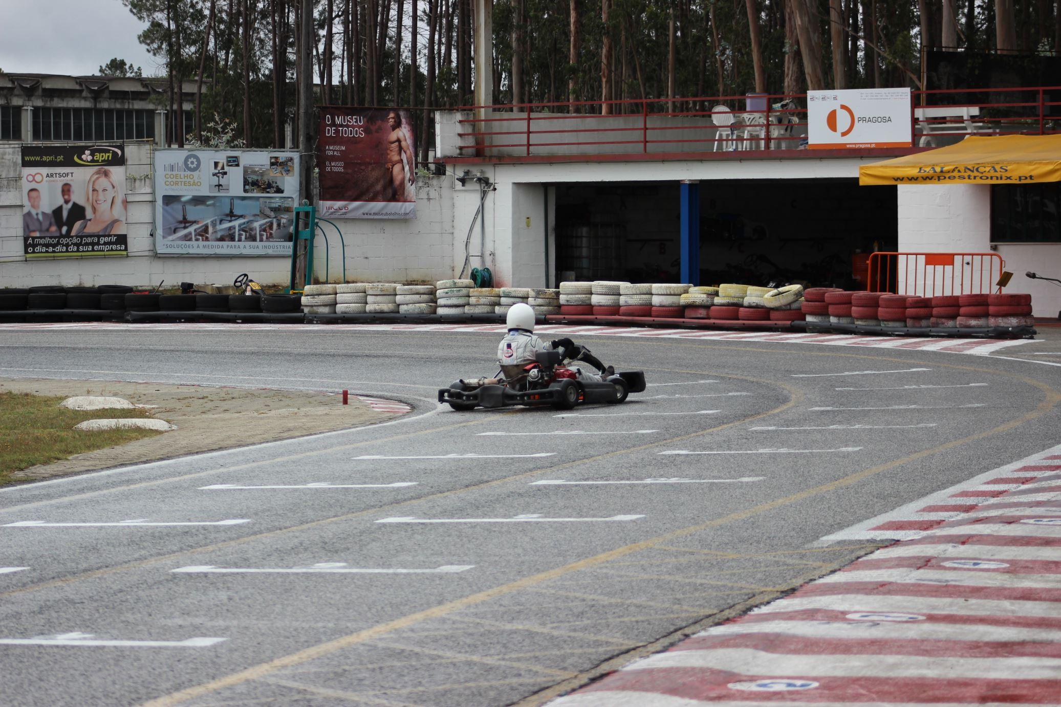 Troféu Honda 2014 - 2ª Prova92