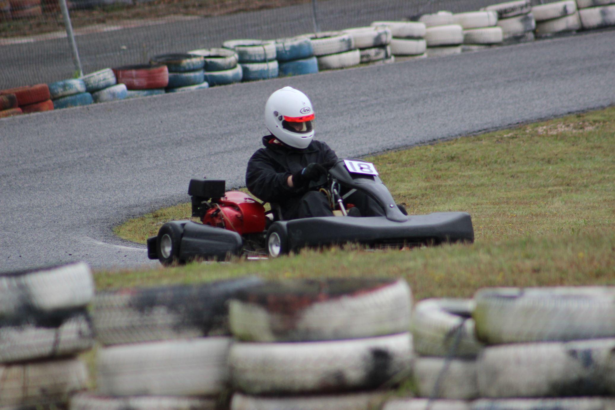 Troféu Honda 2014 - 2ª Prova94