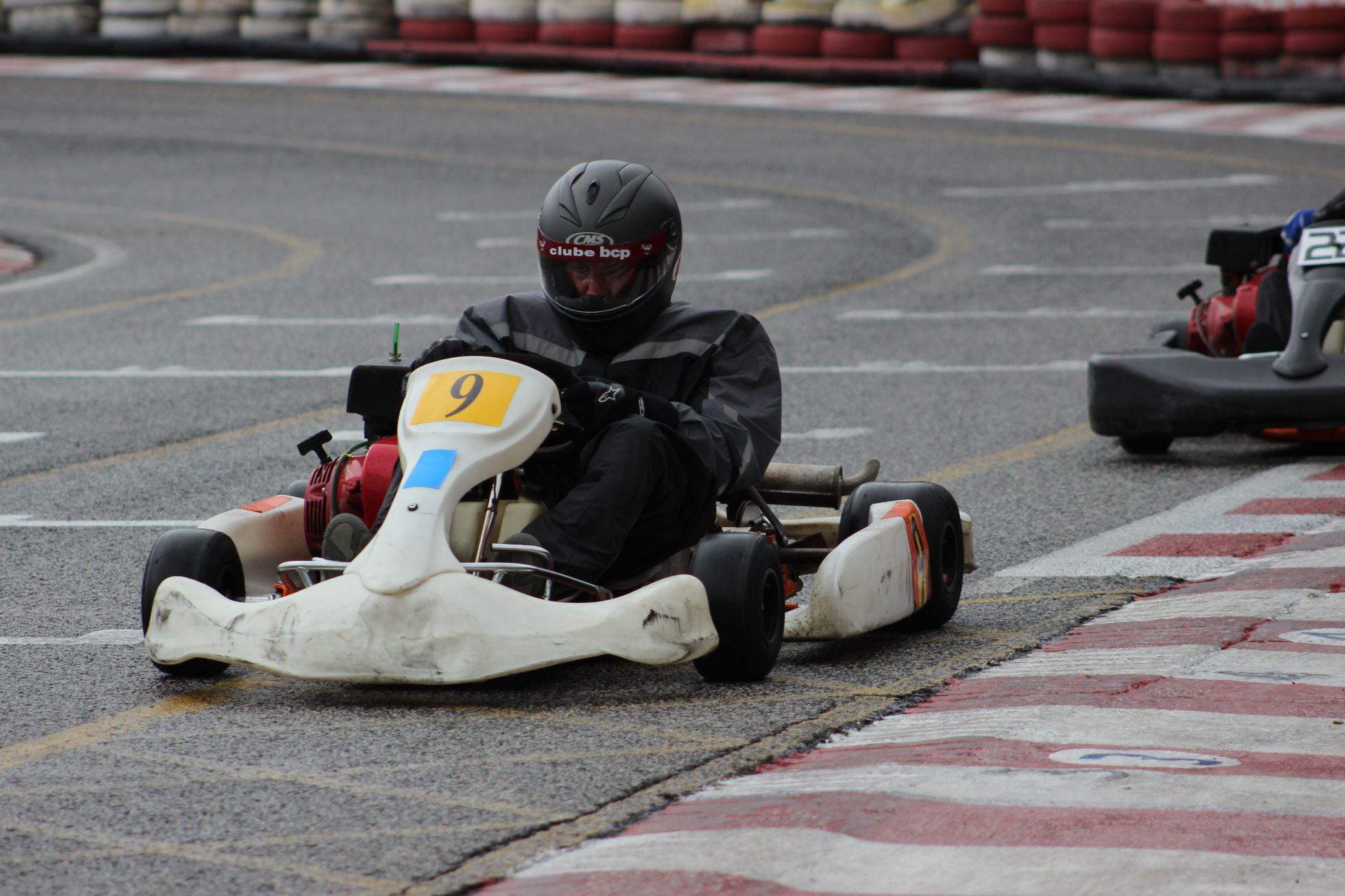 Troféu Honda 2014 - 2ª Prova97