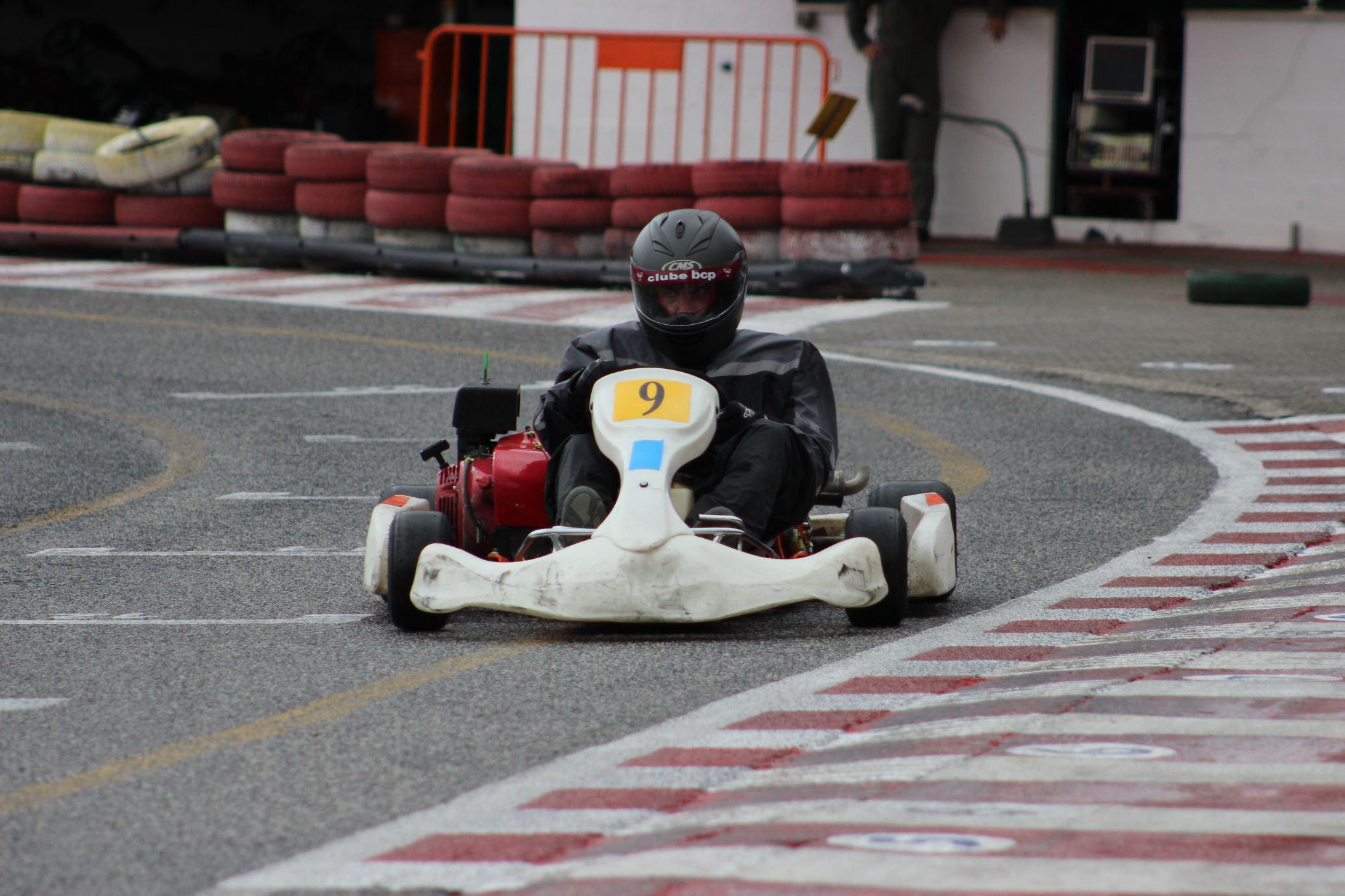 Troféu Honda 2014 - 2ª Prova102