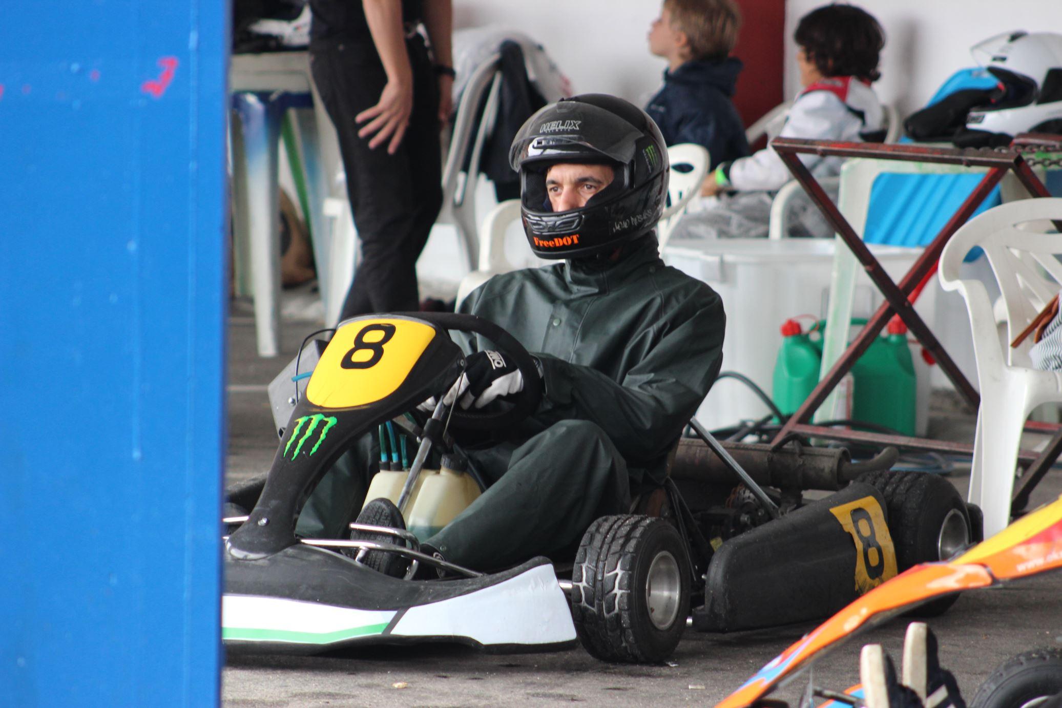 Troféu Honda 2014 - 2ª Prova105