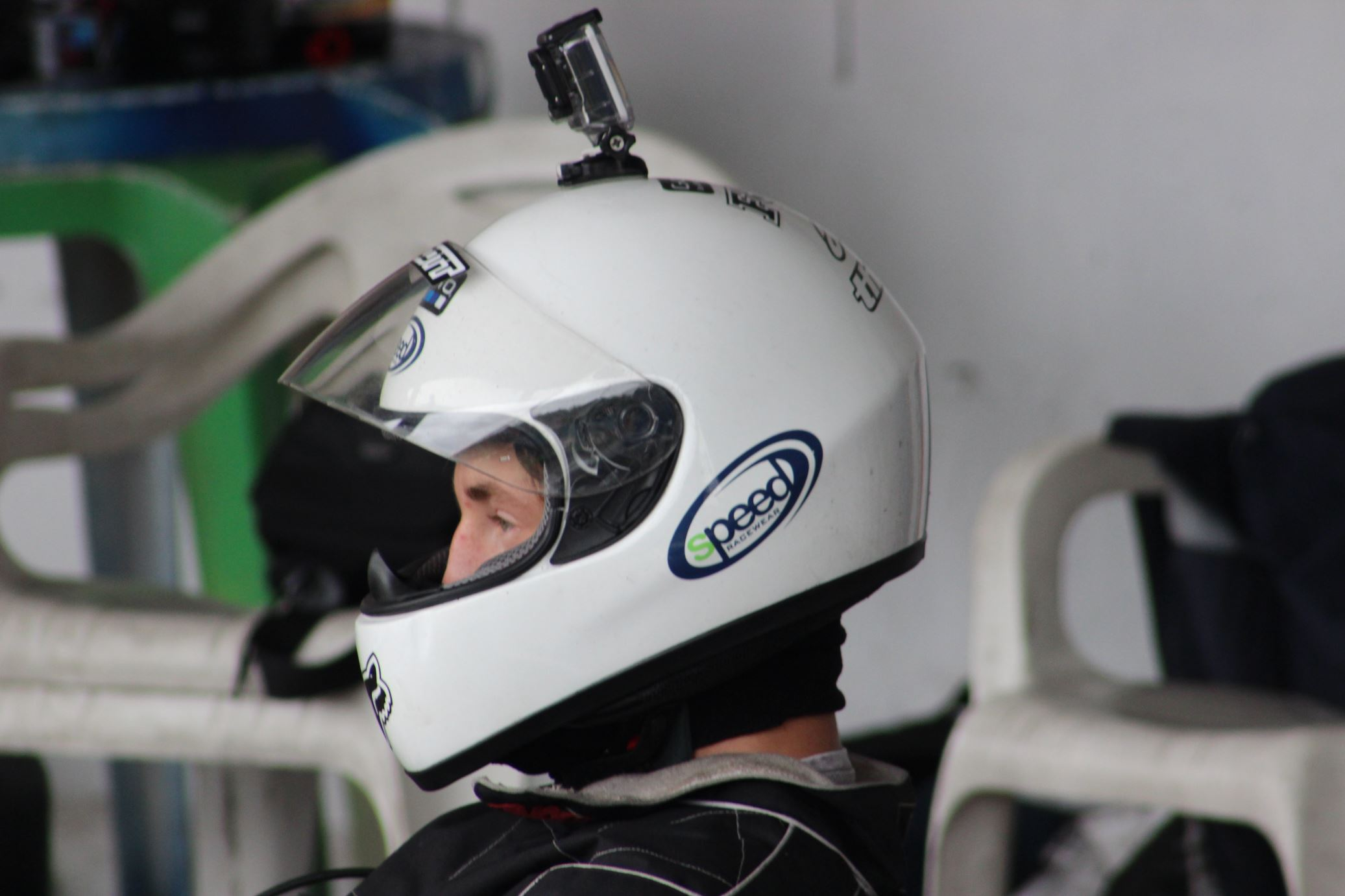 Troféu Honda 2014 - 2ª Prova106