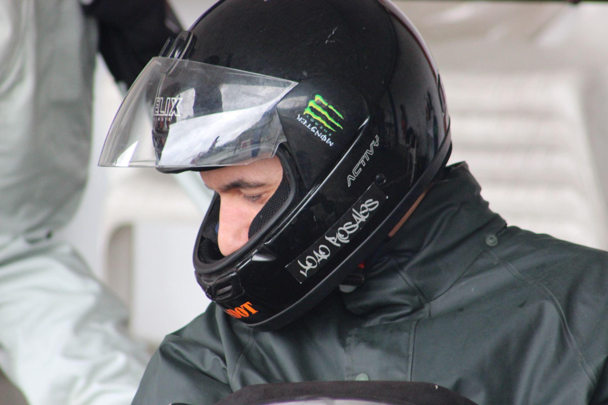 Troféu Honda 2014 - 2ª Prova108