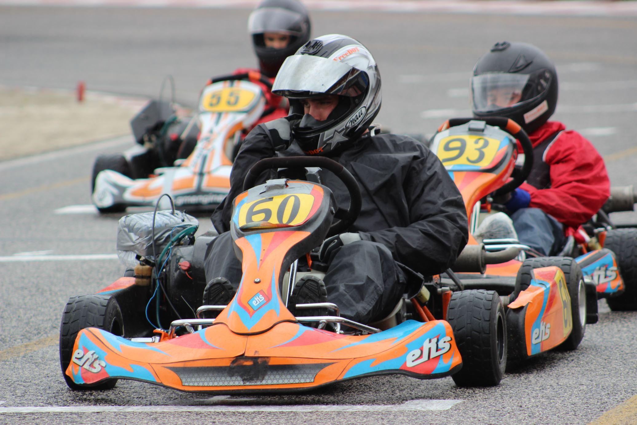 Troféu Honda 2014 - 2ª Prova111