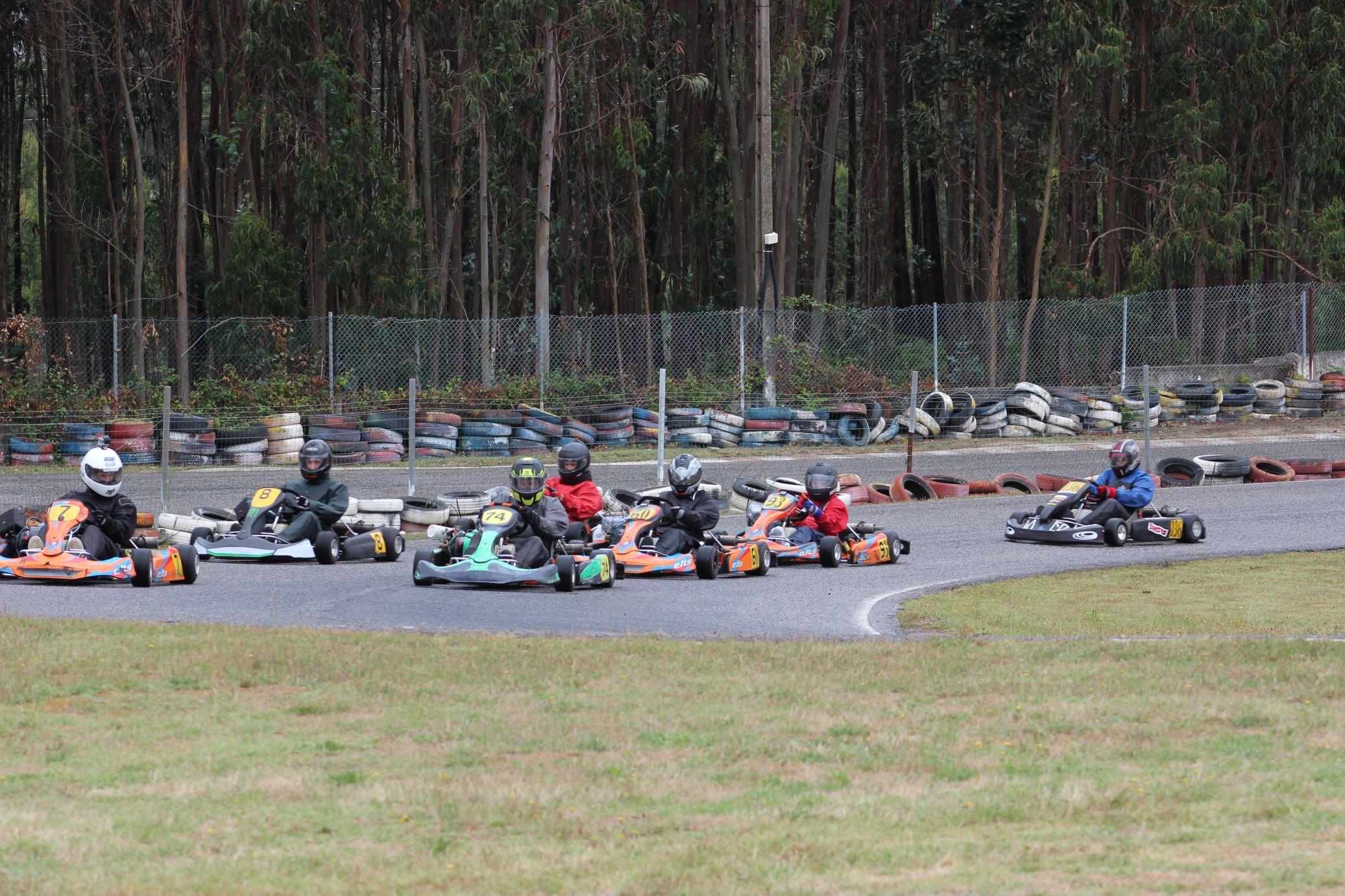 Troféu Honda 2014 - 2ª Prova116