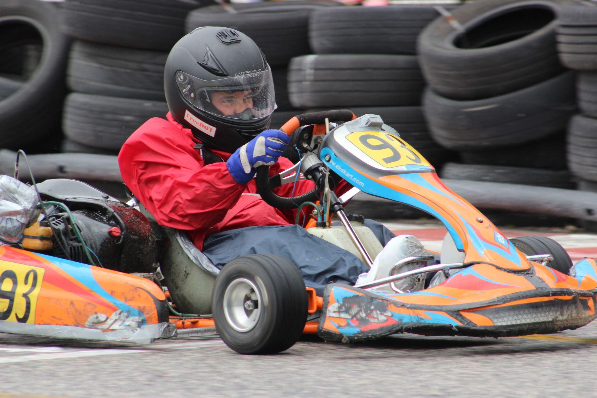 Troféu Honda 2014 - 2ª Prova120