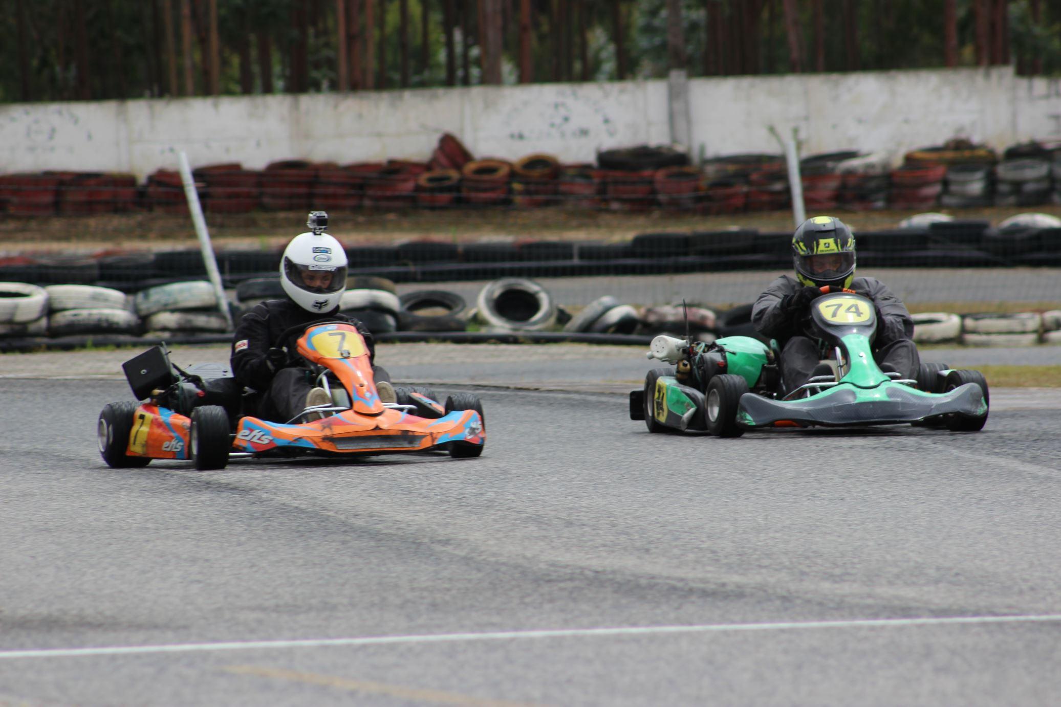 Troféu Honda 2014 - 2ª Prova121
