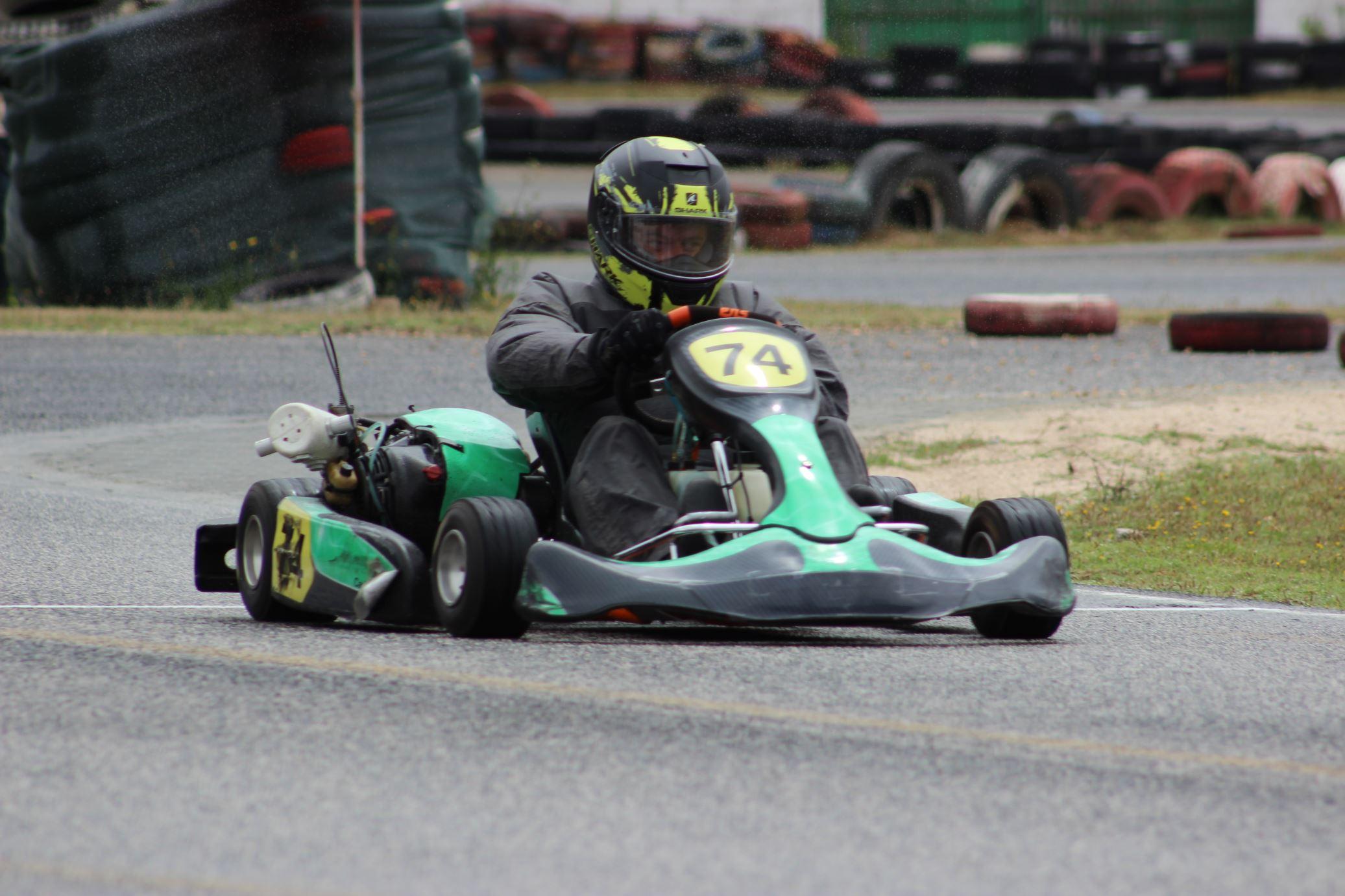 Troféu Honda 2014 - 2ª Prova122