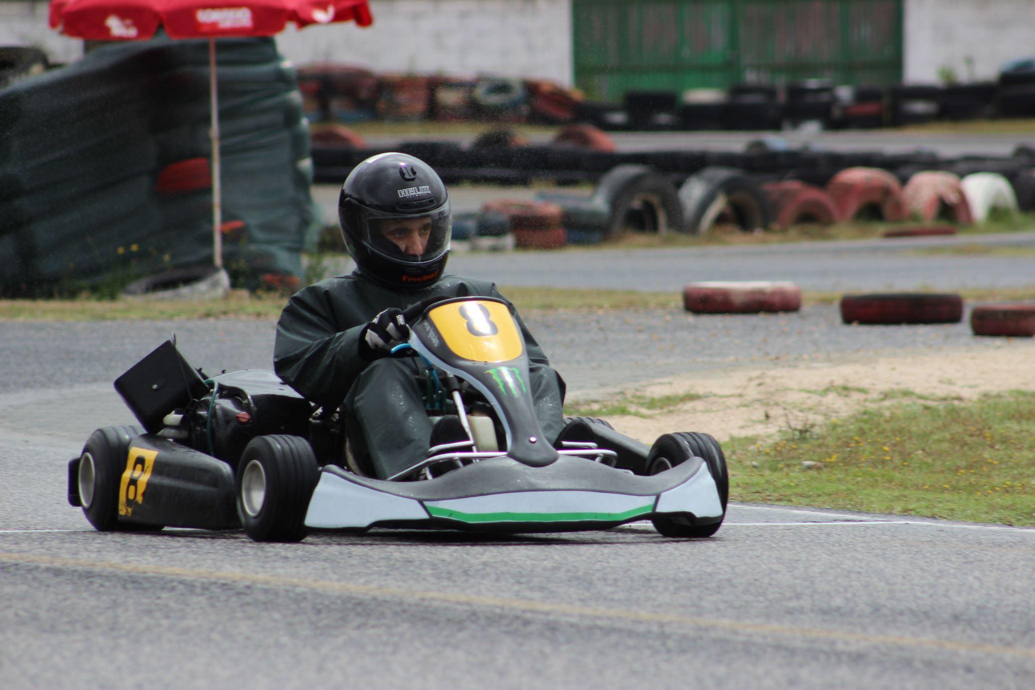Troféu Honda 2014 - 2ª Prova123