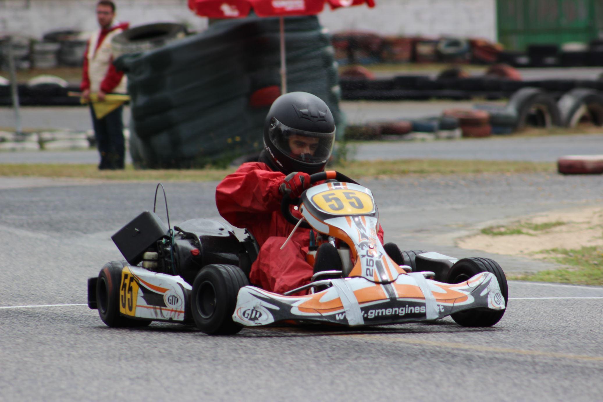 Troféu Honda 2014 - 2ª Prova124