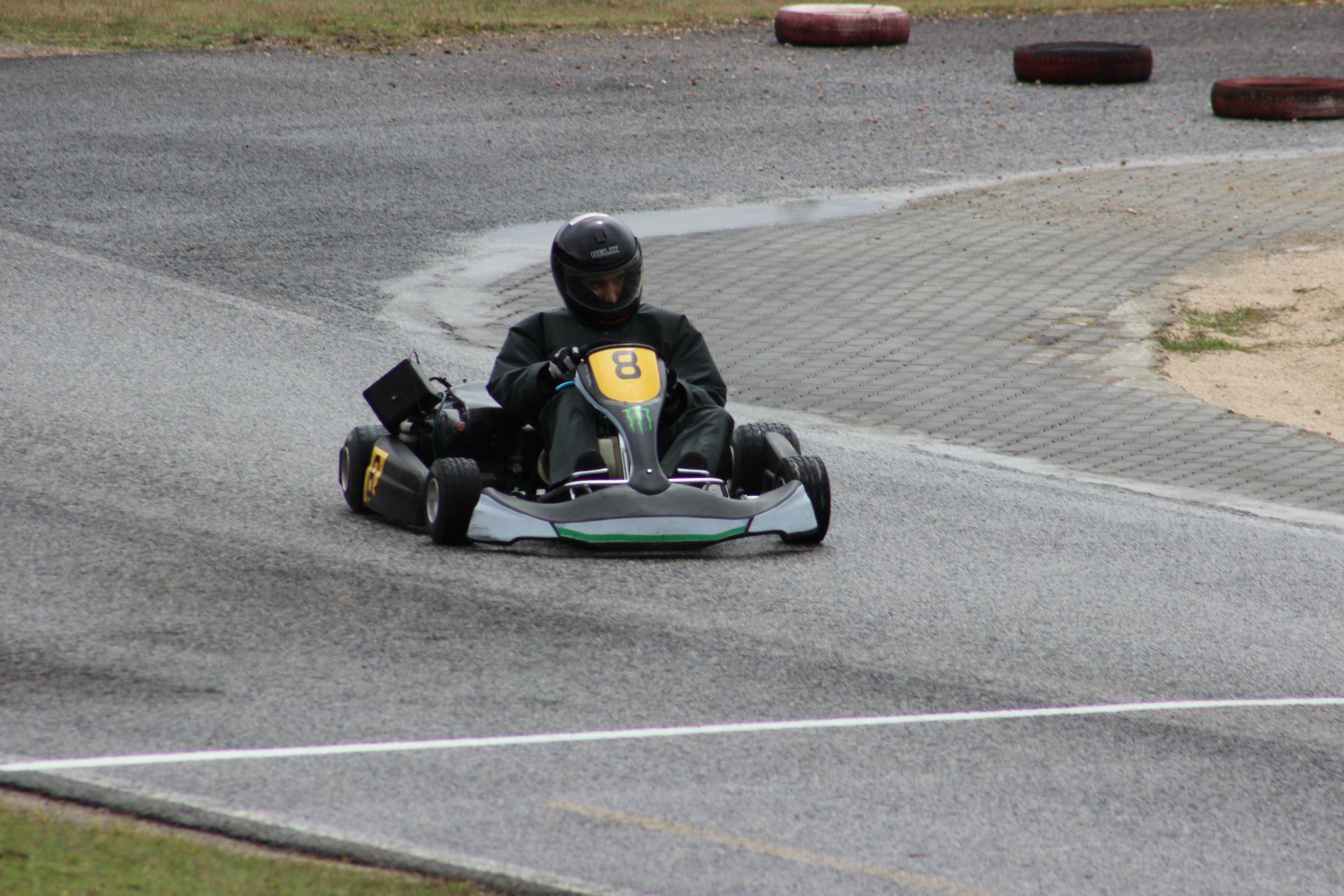 Troféu Honda 2014 - 2ª Prova128