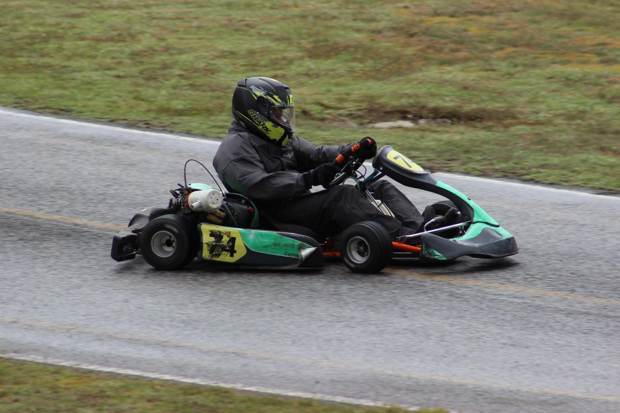 Troféu Honda 2014 - 2ª Prova129