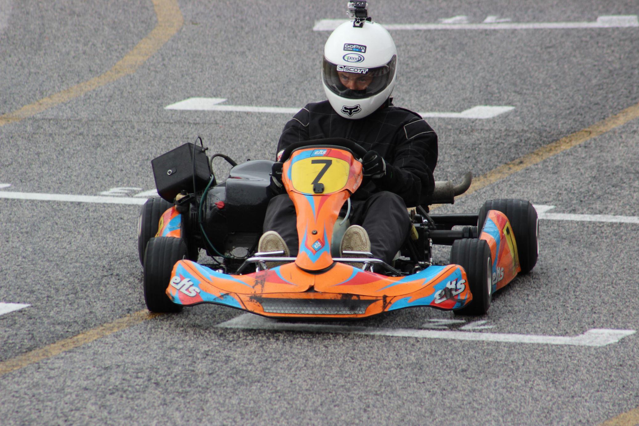 Troféu Honda 2014 - 2ª Prova131