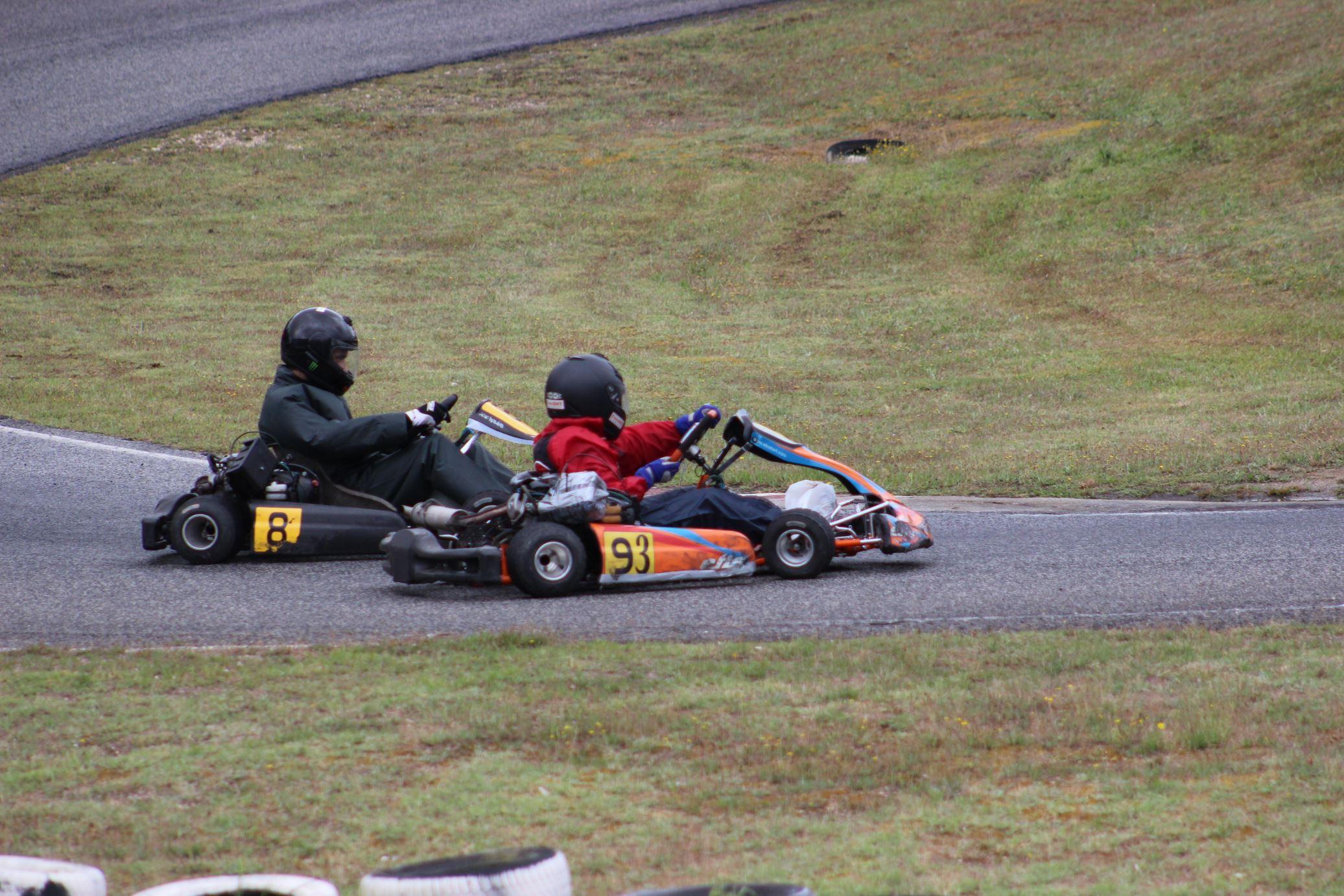 Troféu Honda 2014 - 2ª Prova136