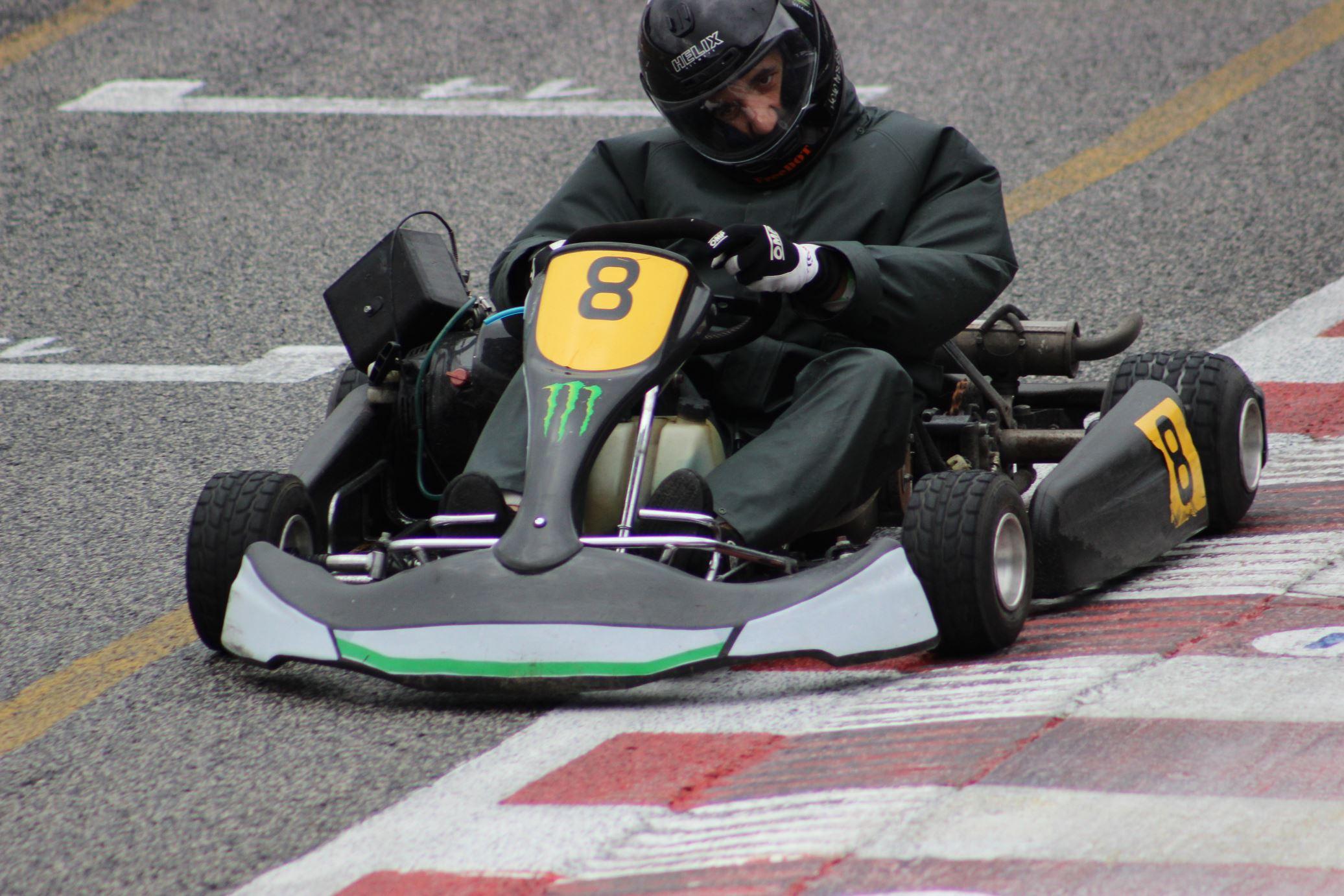 Troféu Honda 2014 - 2ª Prova137