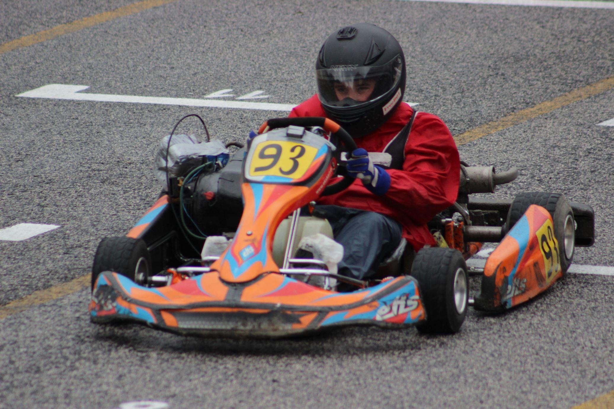 Troféu Honda 2014 - 2ª Prova138