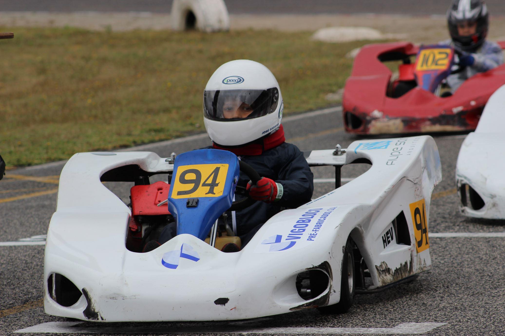 Troféu Honda 2014 - 2ª Prova139