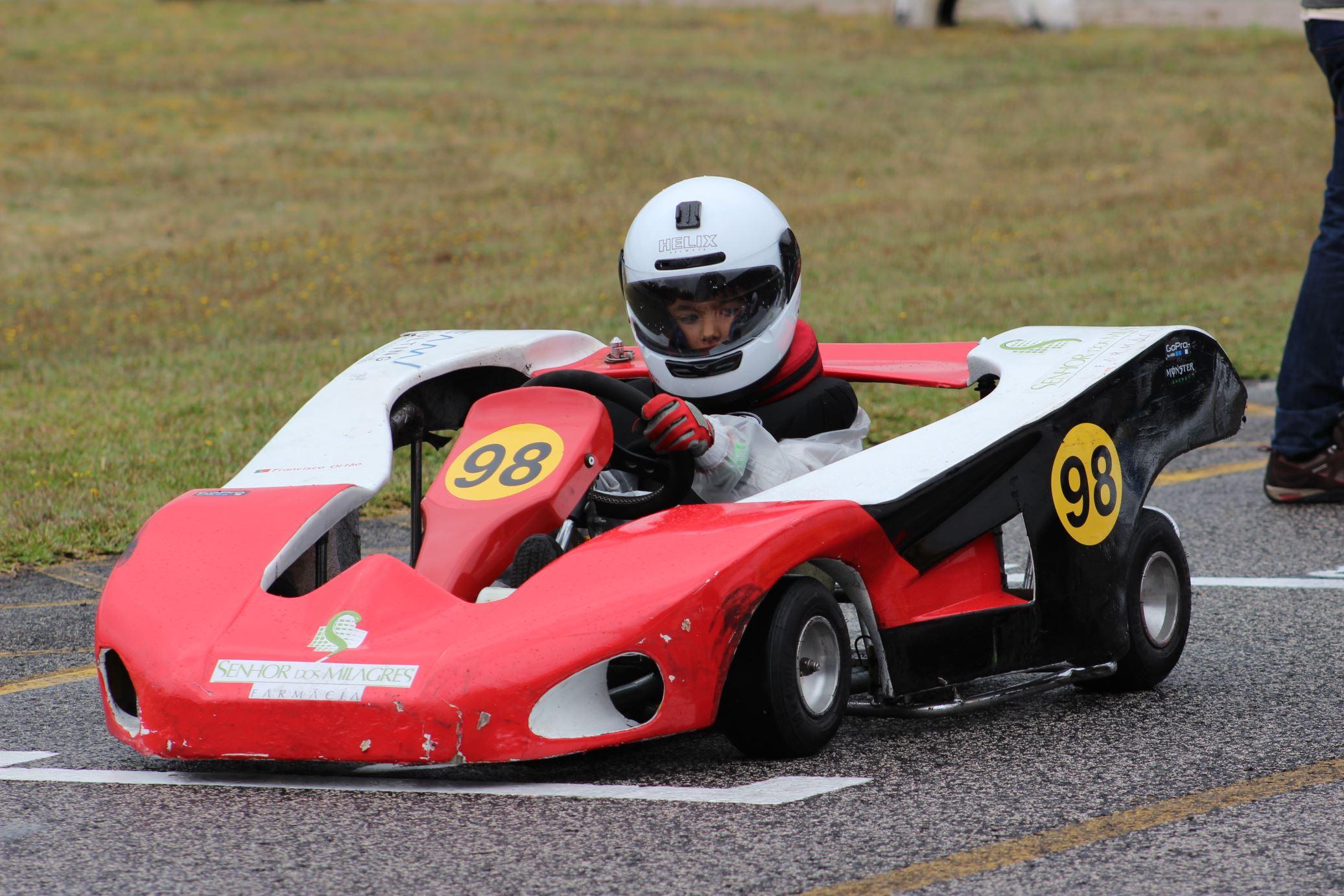 Troféu Honda 2014 - 2ª Prova142