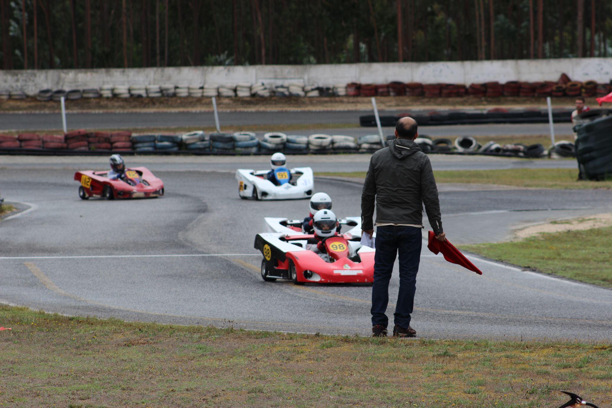Troféu Honda 2014 - 2ª Prova145