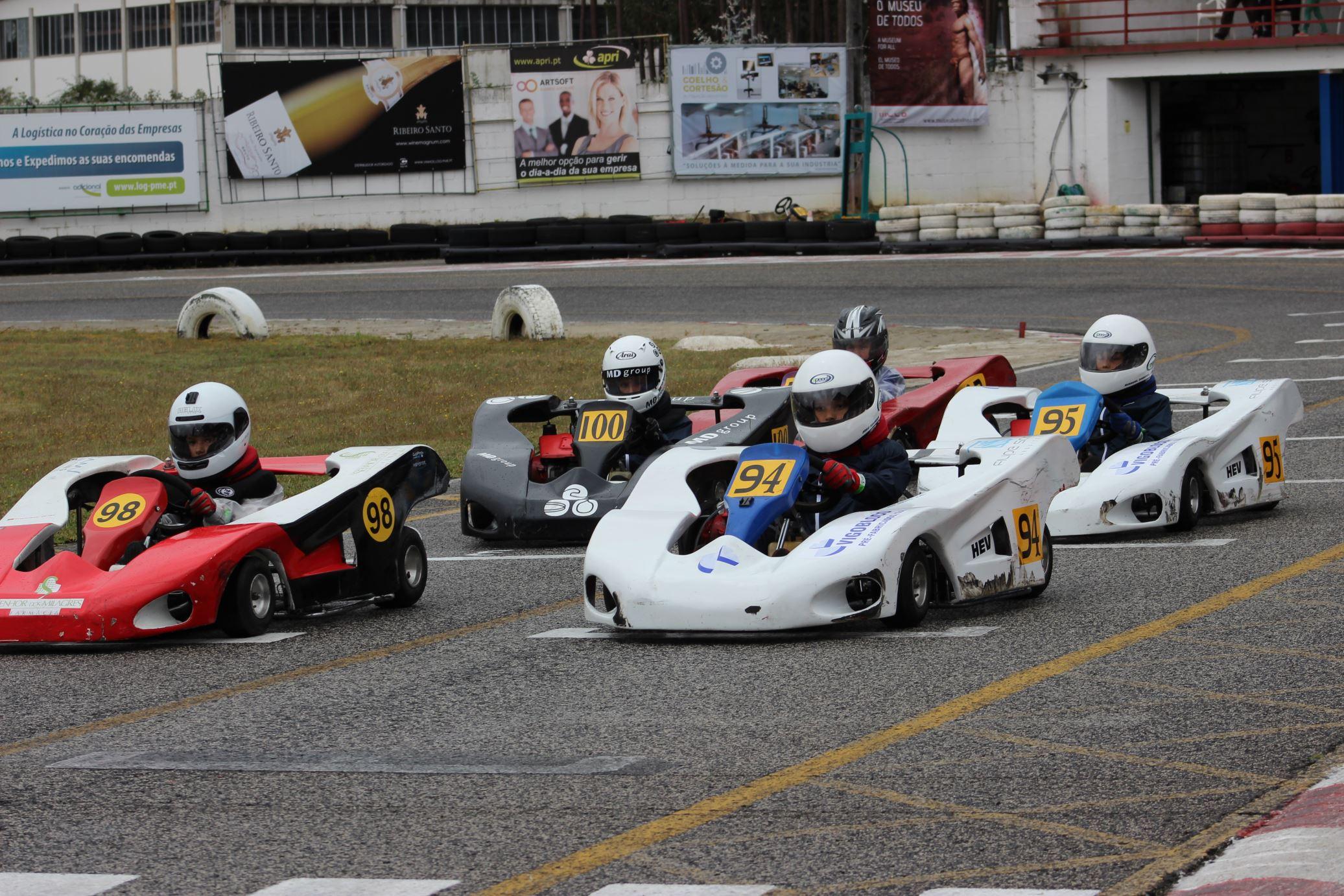 Troféu Honda 2014 - 2ª Prova146