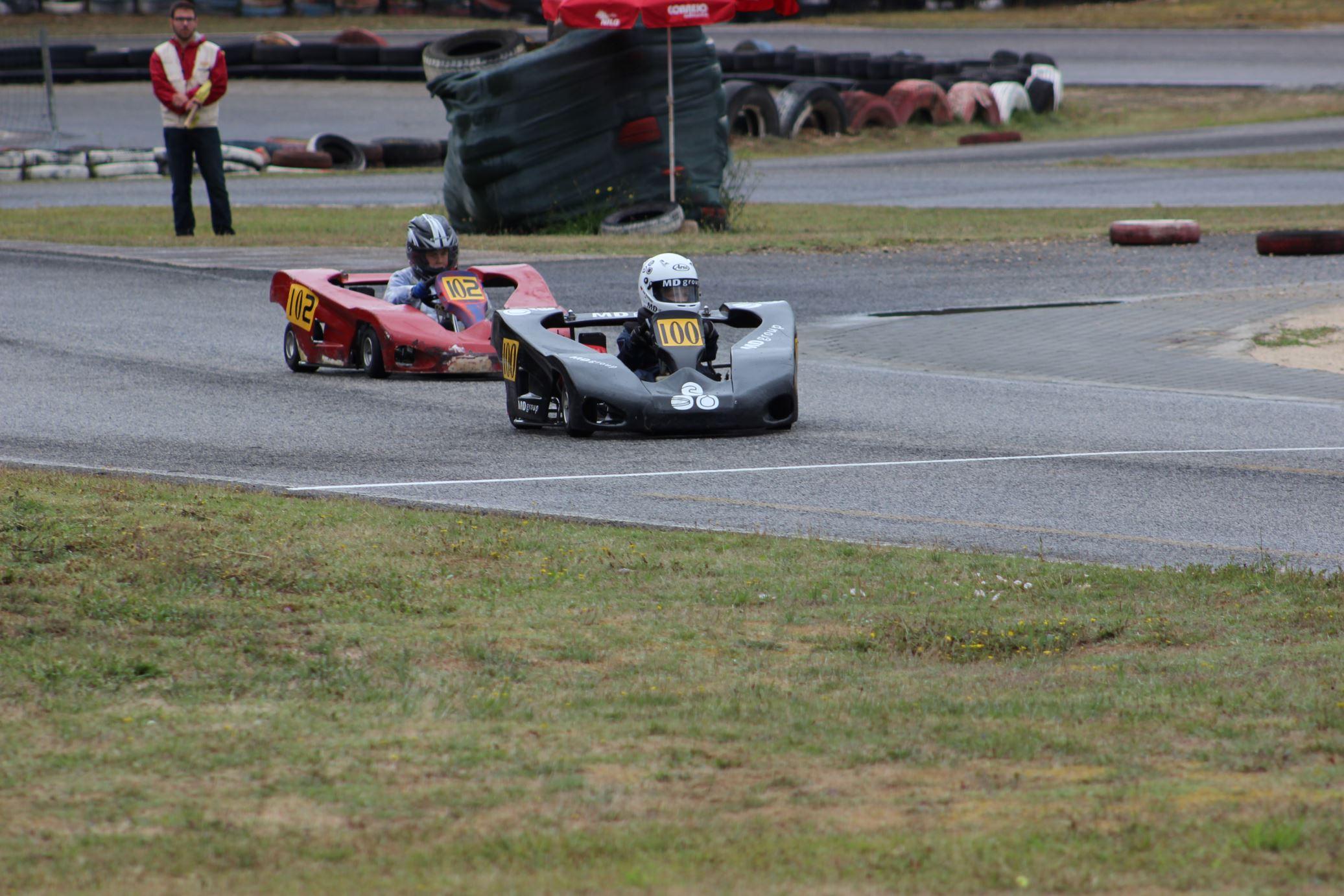 Troféu Honda 2014 - 2ª Prova148