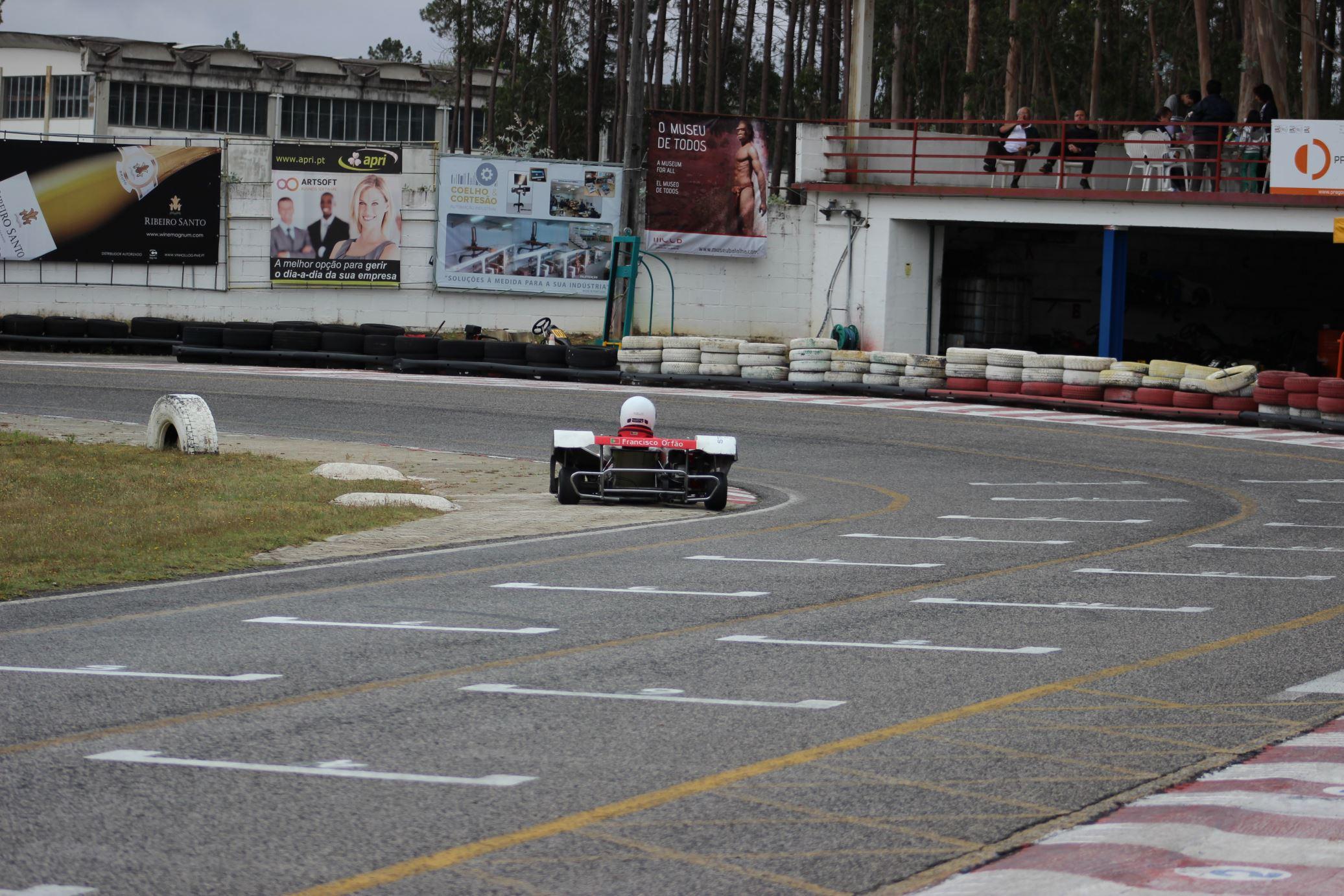 Troféu Honda 2014 - 2ª Prova151