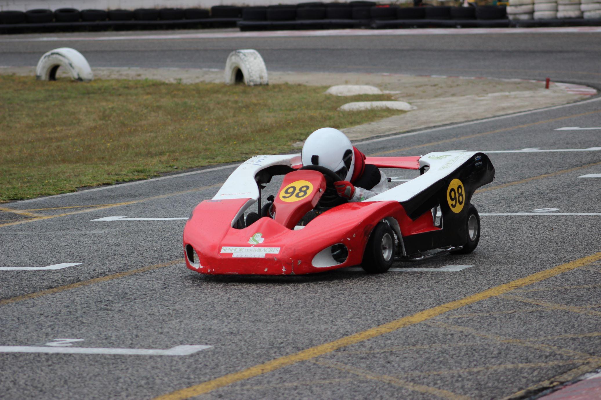 Troféu Honda 2014 - 2ª Prova152