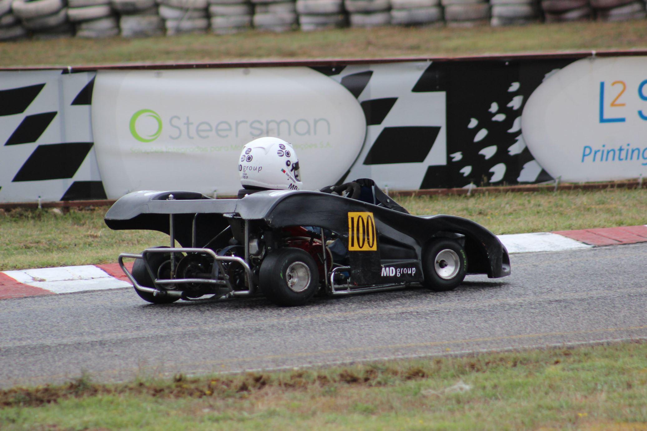 Troféu Honda 2014 - 2ª Prova153