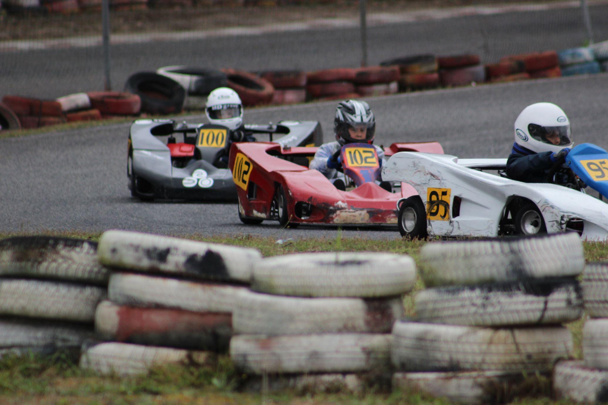 Troféu Honda 2014 - 2ª Prova154
