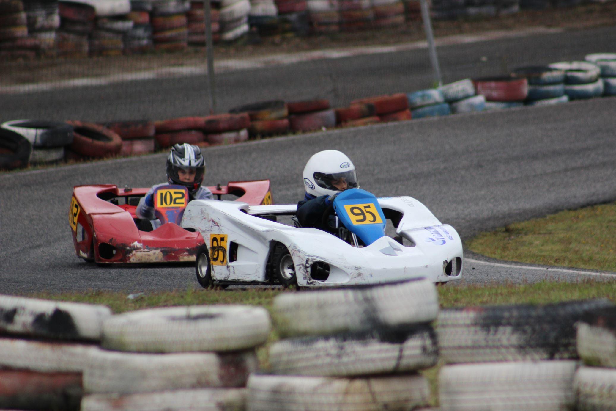 Troféu Honda 2014 - 2ª Prova157