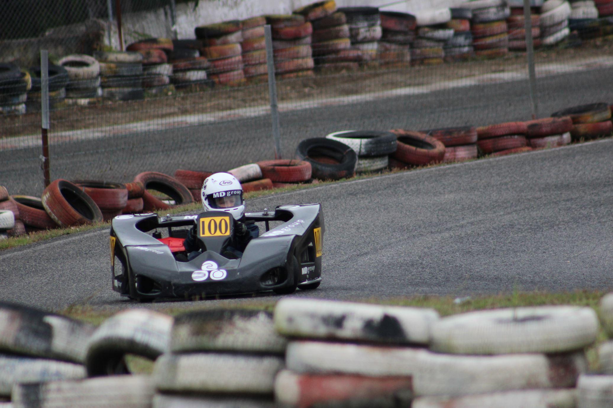 Troféu Honda 2014 - 2ª Prova159