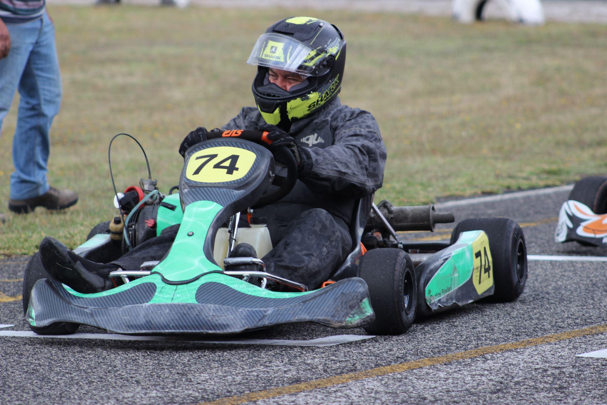 Troféu Honda 2014 - 2ª Prova161
