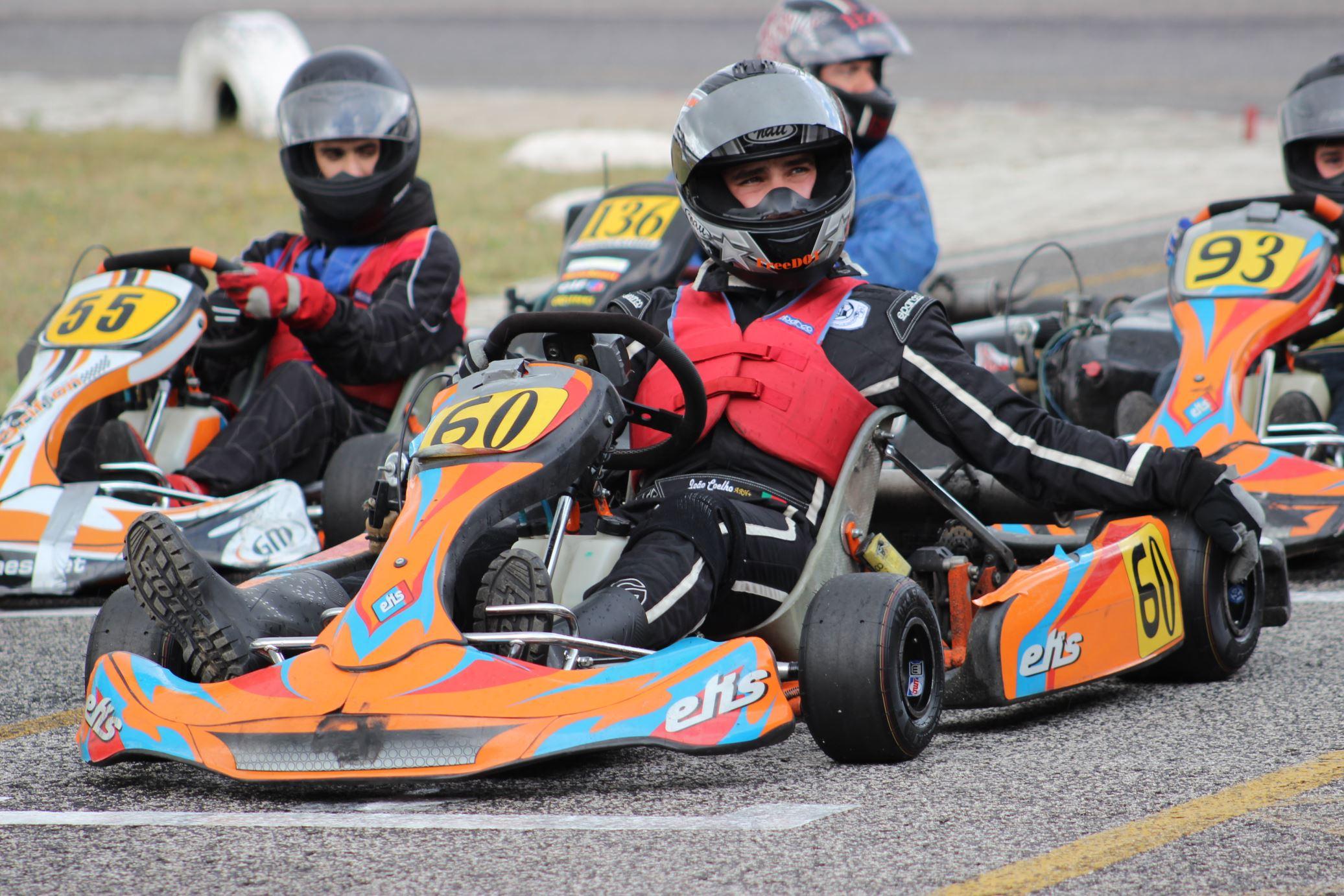 Troféu Honda 2014 - 2ª Prova162