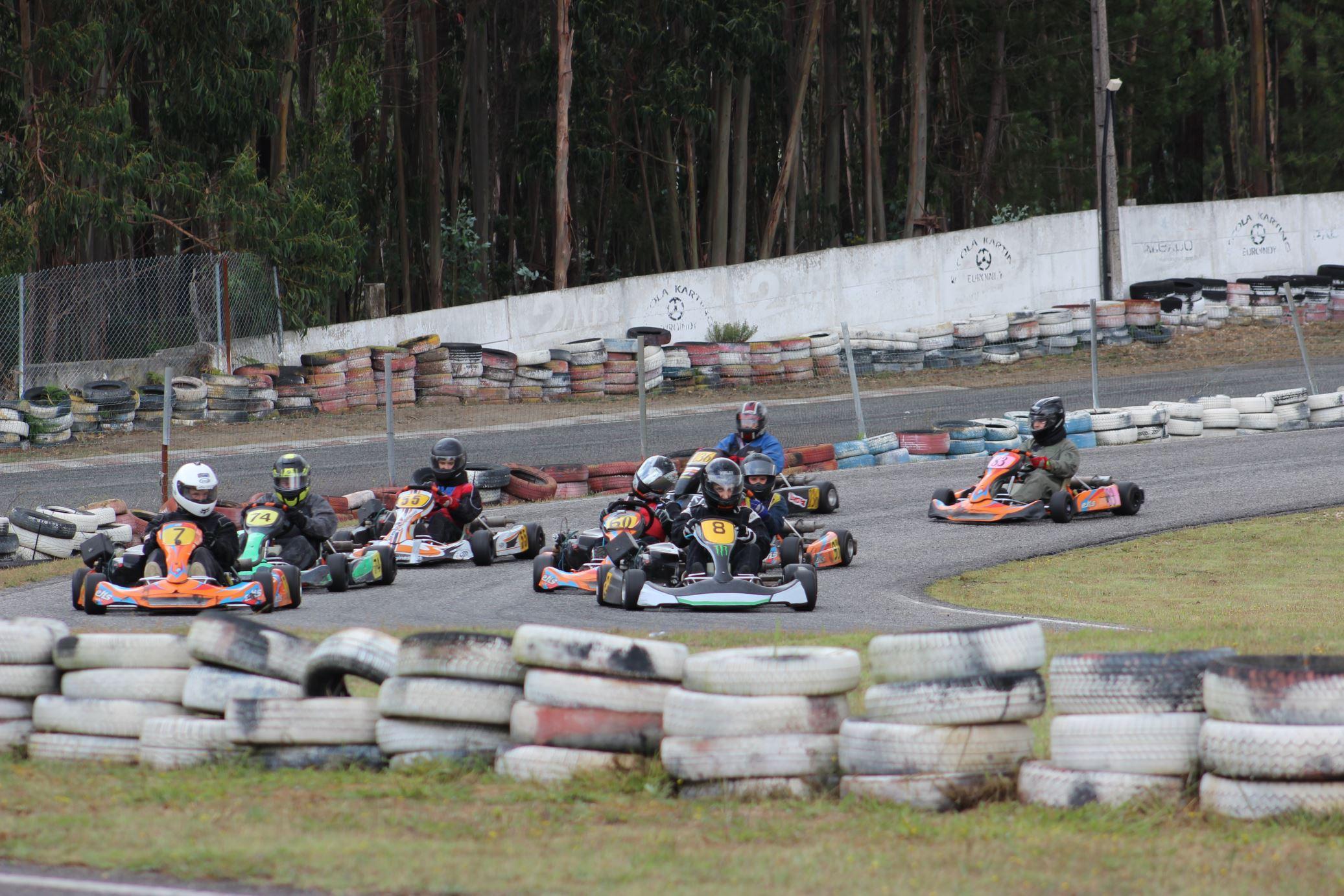 Troféu Honda 2014 - 2ª Prova165